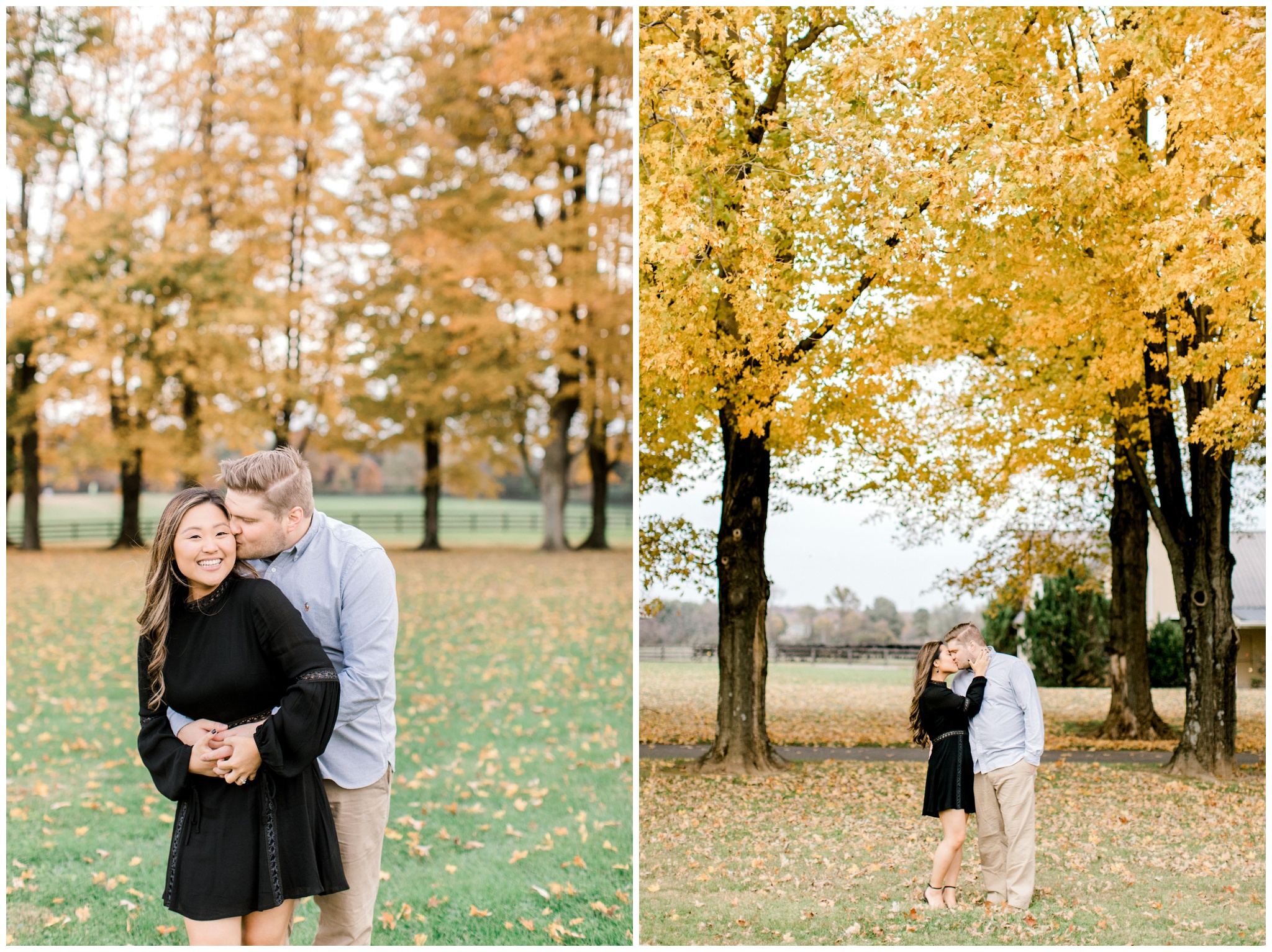 inverness-brewing-engagement-photographer-12