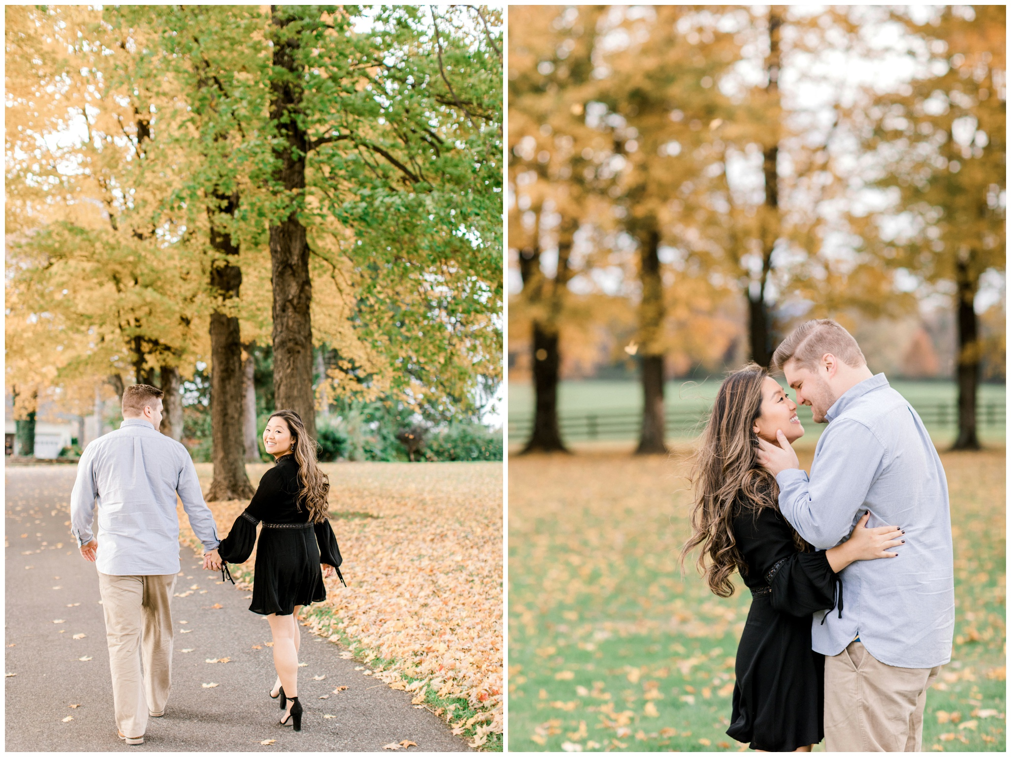 inverness-brewing-engagement-photographer-13