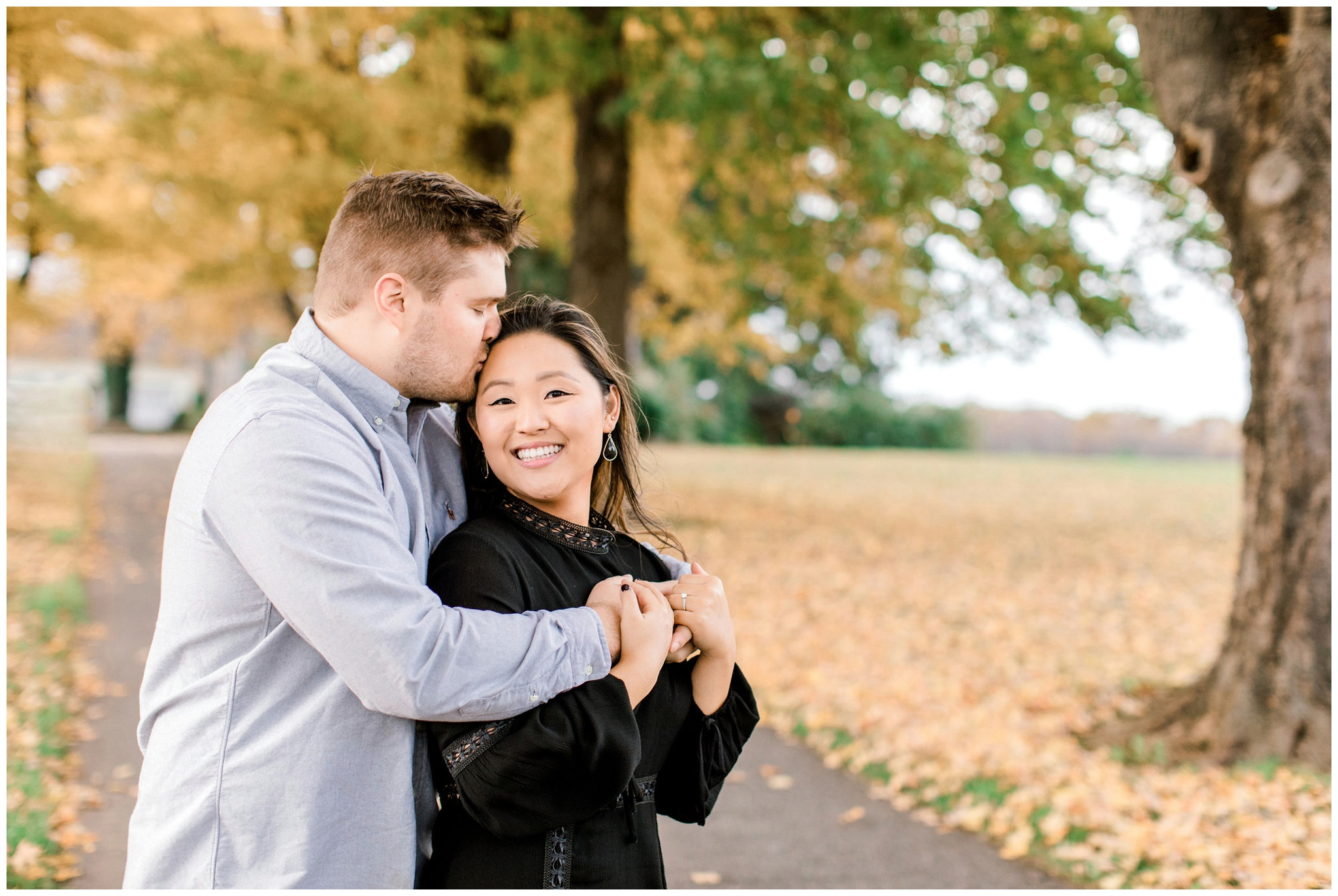 inverness-brewing-engagement-photographer-14