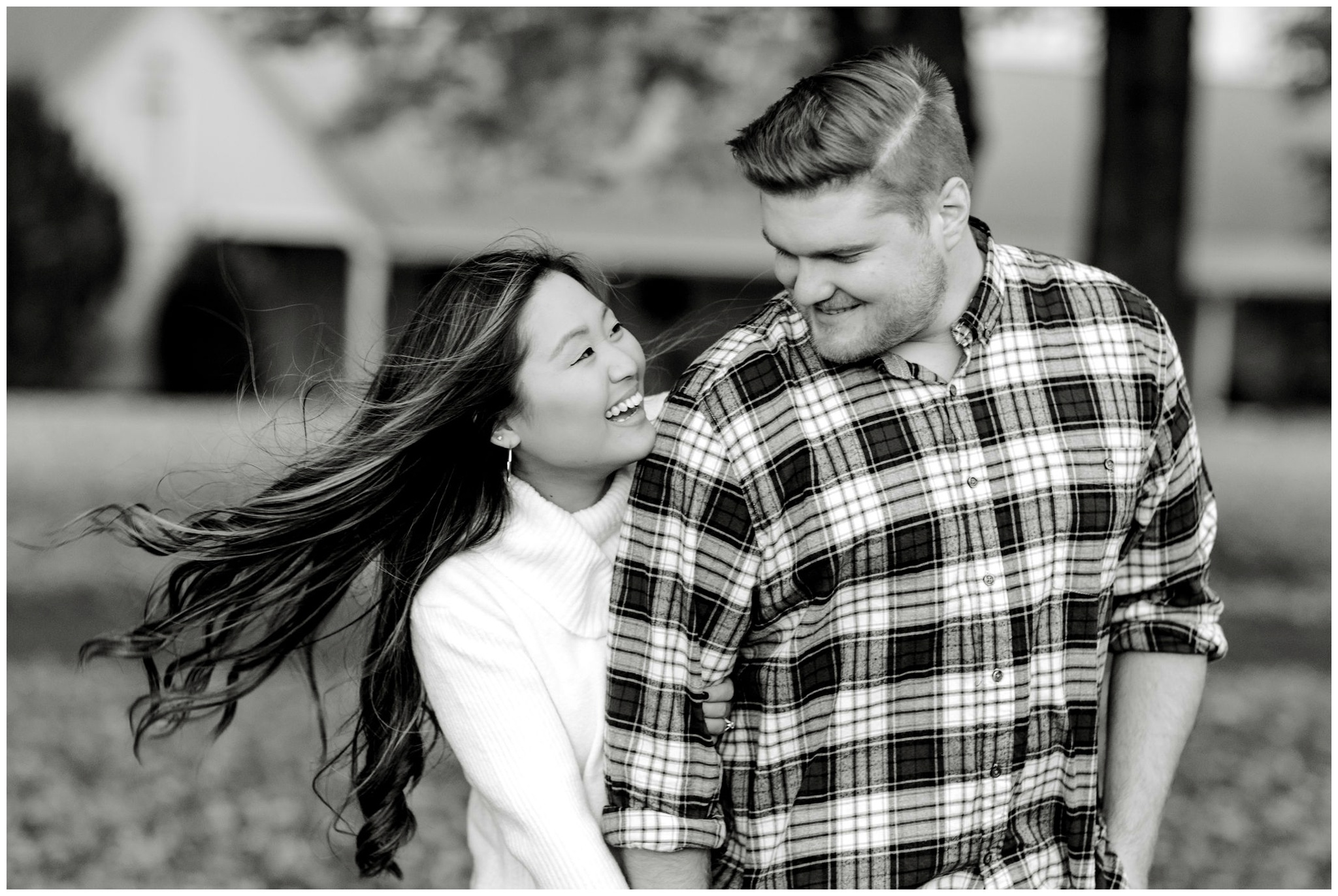 inverness-brewing-engagement-photographer-2