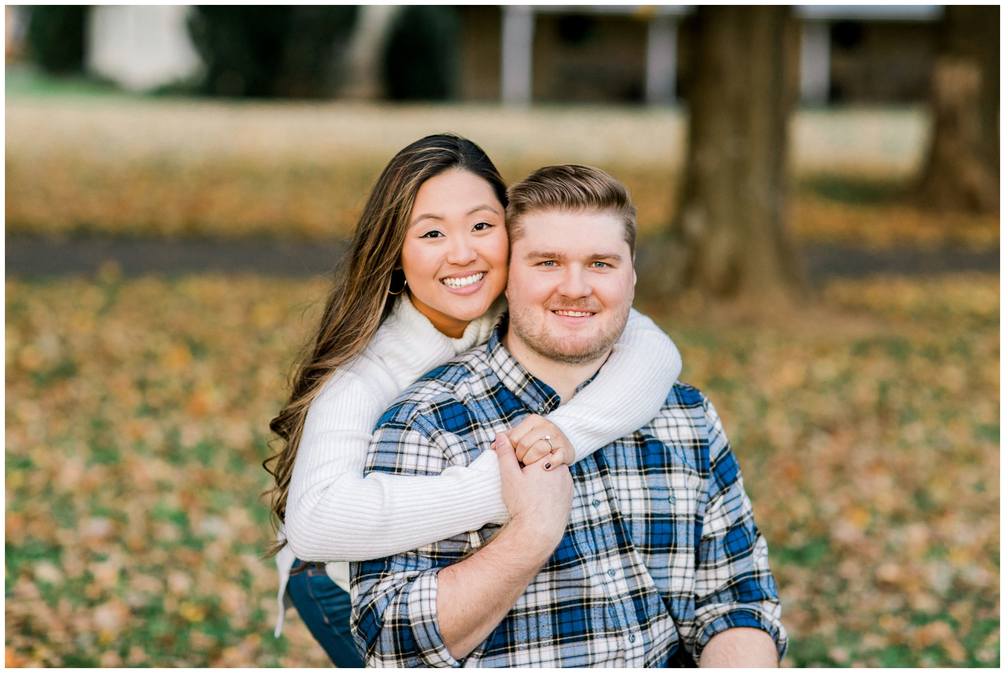 inverness-brewing-engagement-photographer-3