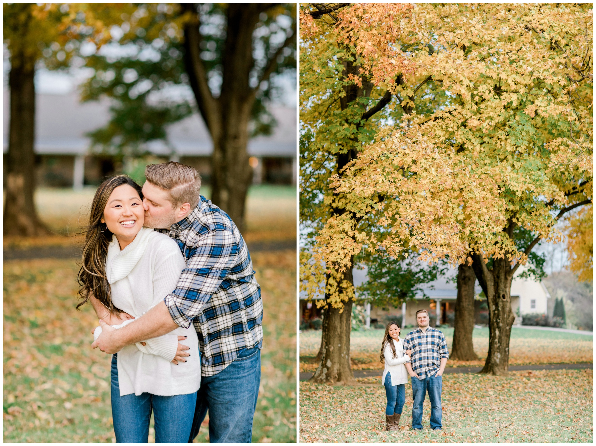 inverness-brewing-engagement-photographer-4