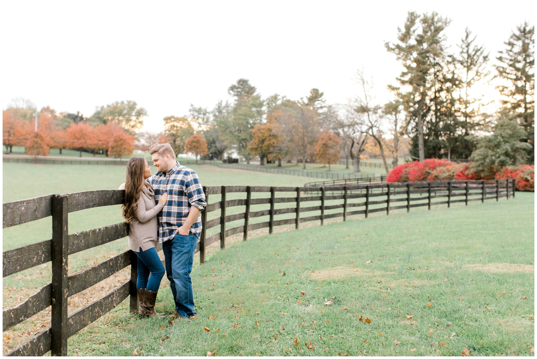 inverness-brewing-engagement-photographer-5