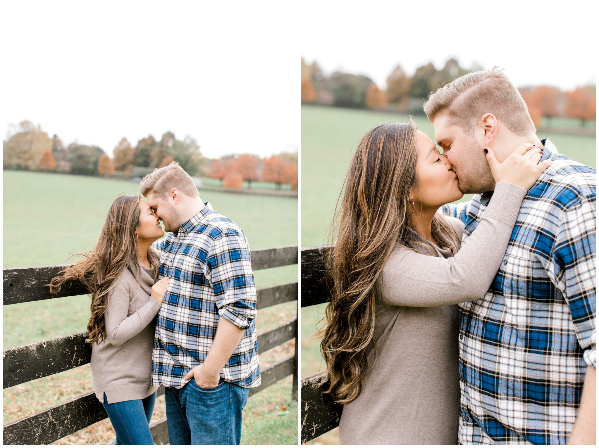 inverness-brewing-engagement-photographer-6