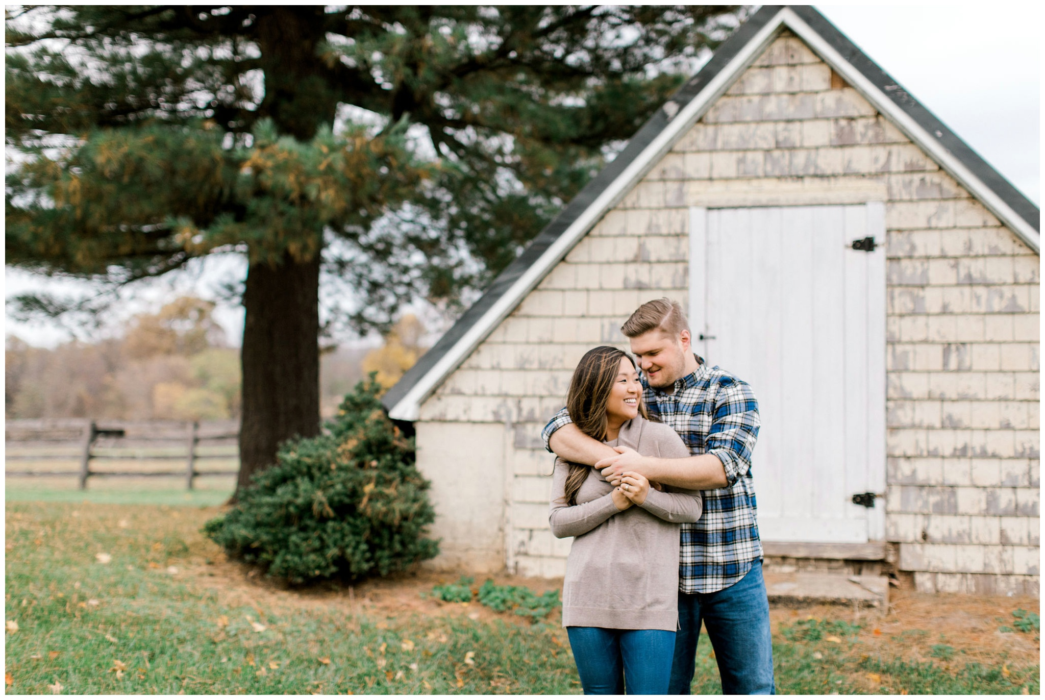 inverness-brewing-engagement-photographer-7