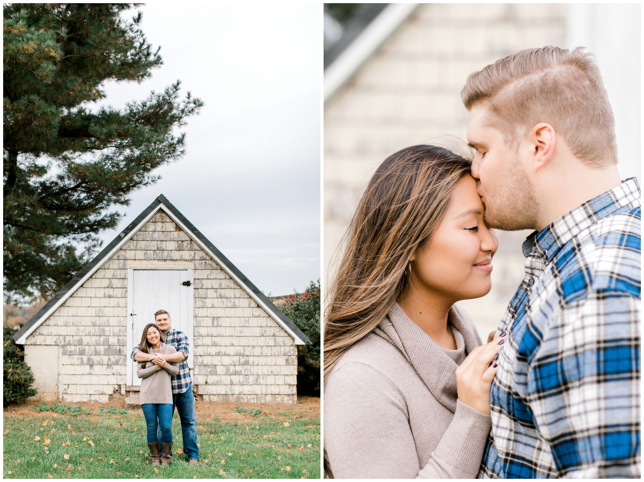 inverness-brewing-engagement-photographer-8