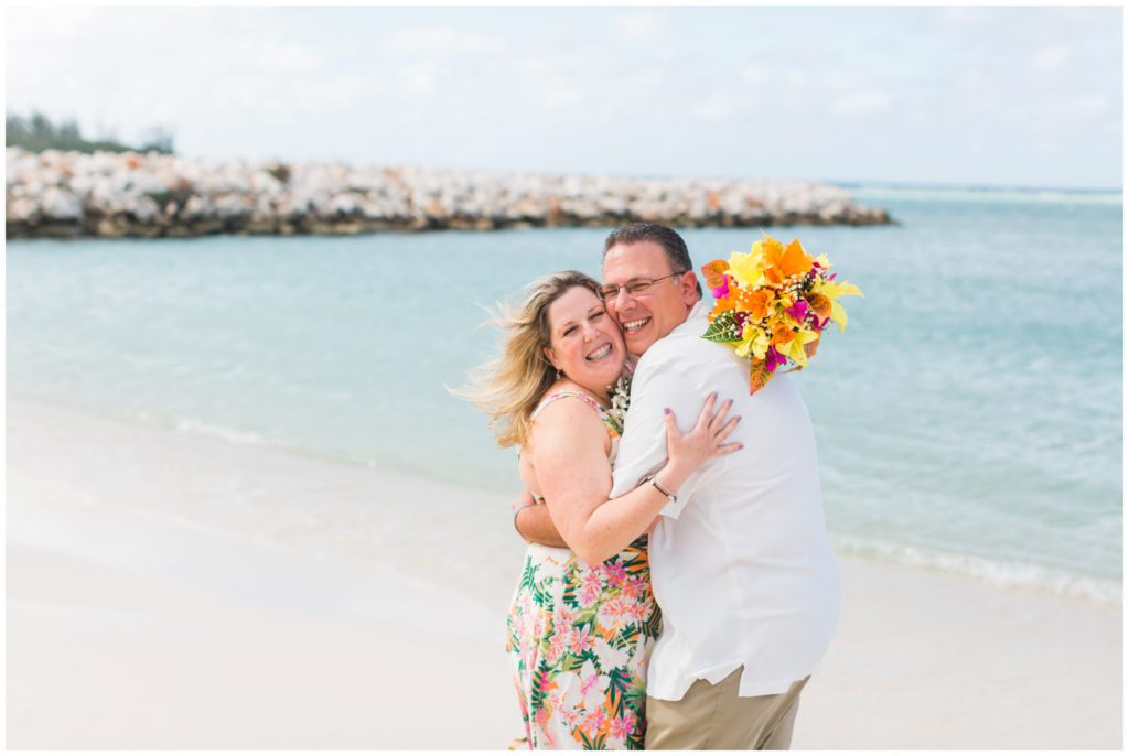 St. Thomas Wedding Photographer, St. John Wedding Photographer, USVI Wedding Photographer, Caribbean Wedding Photographer