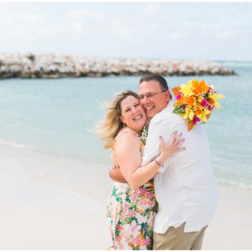 St. Thomas Wedding Photographer, St. John Wedding Photographer, USVI Wedding Photographer, Caribbean Wedding Photographer