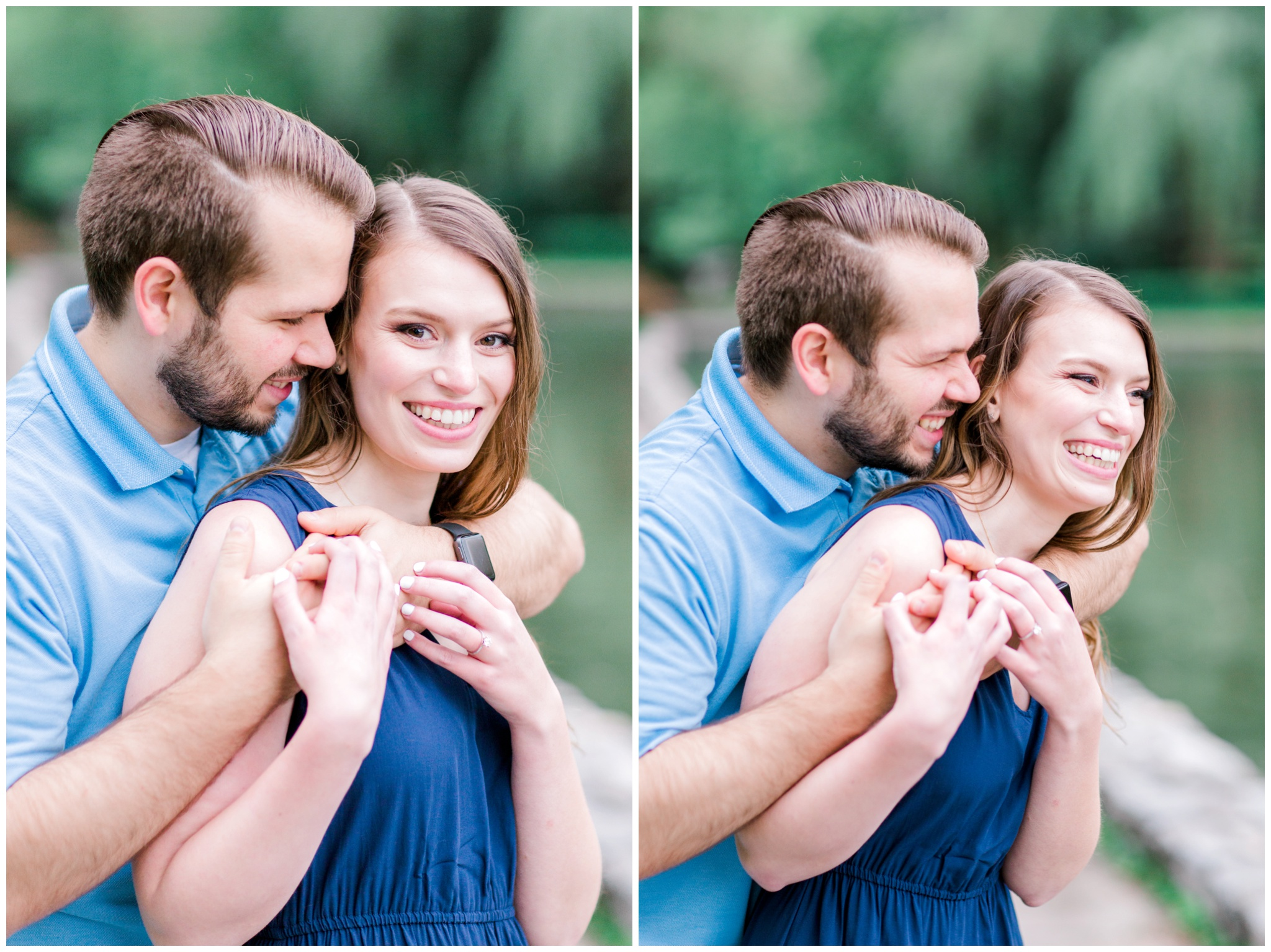 hagerstown city park engagement, maryland wedding photographer, maryland engagement photographer, virginia wedding photographer, virginia engagement photographer, bethesda wedding photographer, dc wedding photographer