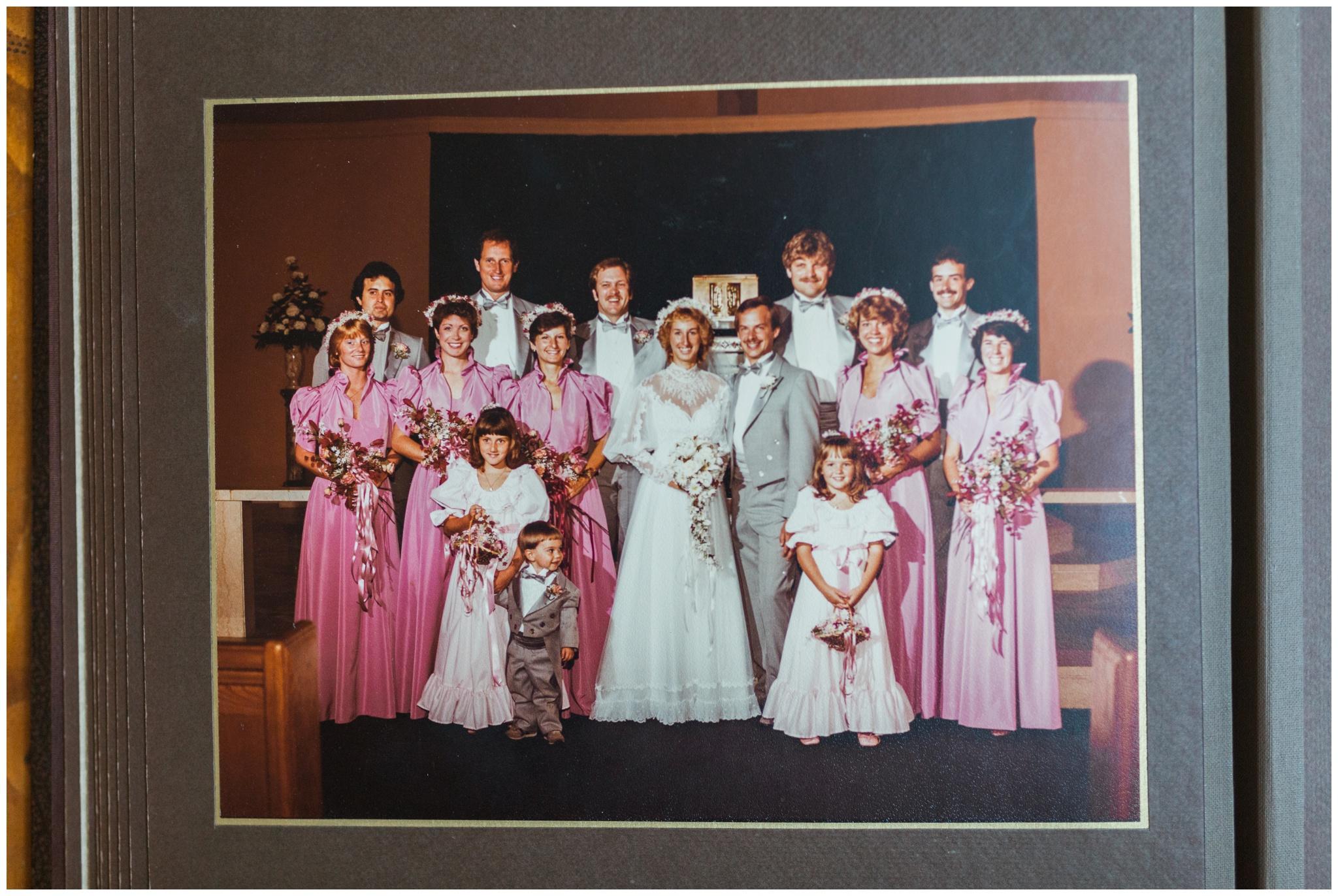 mom-dad-photo-album-6