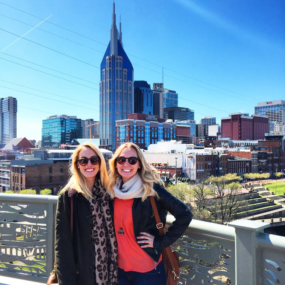 nikki-takes-nashville-pedestrian-bridge