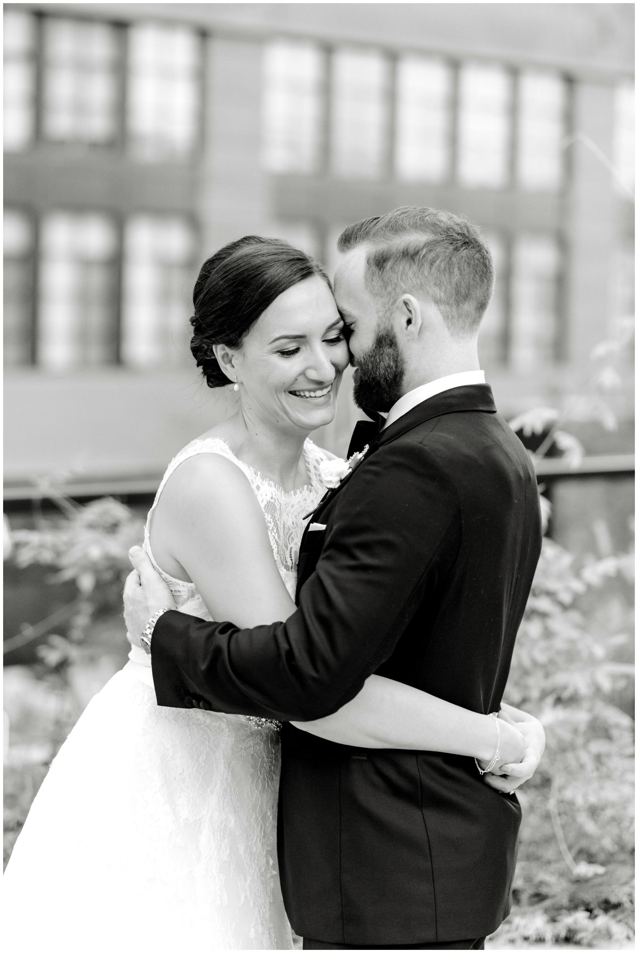 pinstripes wedding photographer, pinstripes bethesda, pike and rose wedding, bethesda wedding photographer, maryland wedding photographer