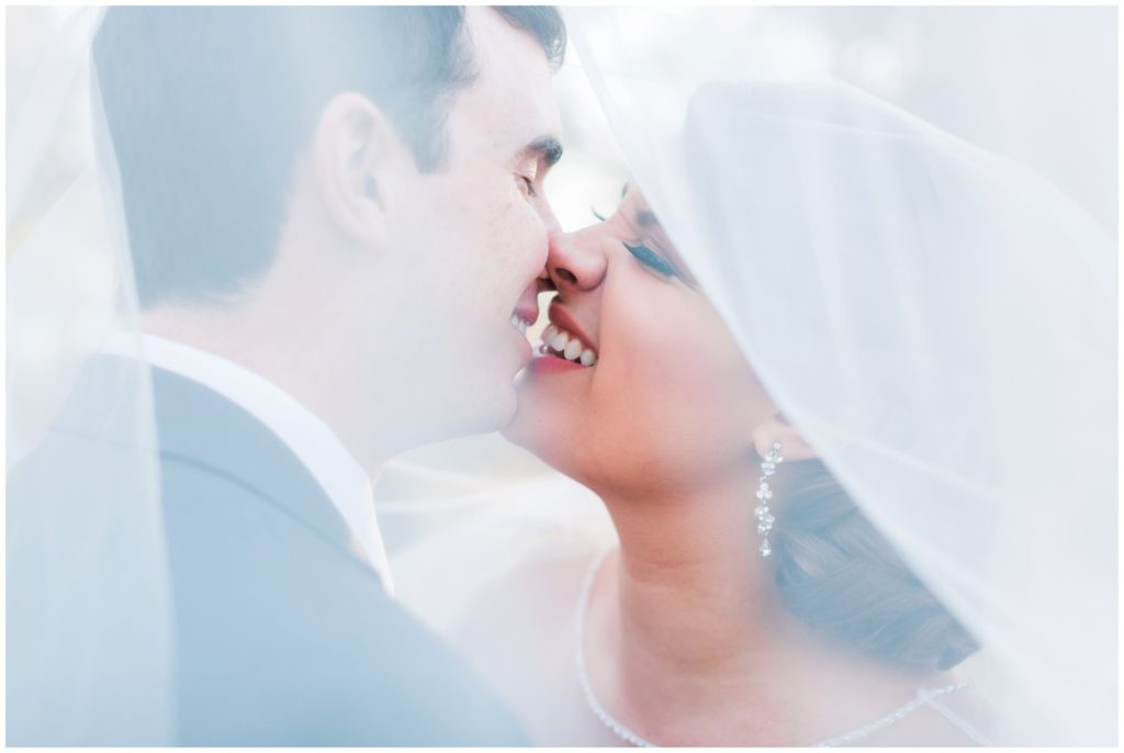 Best Wedding Venues in Northern Virginia, Raspberry Plain Manor Wedding