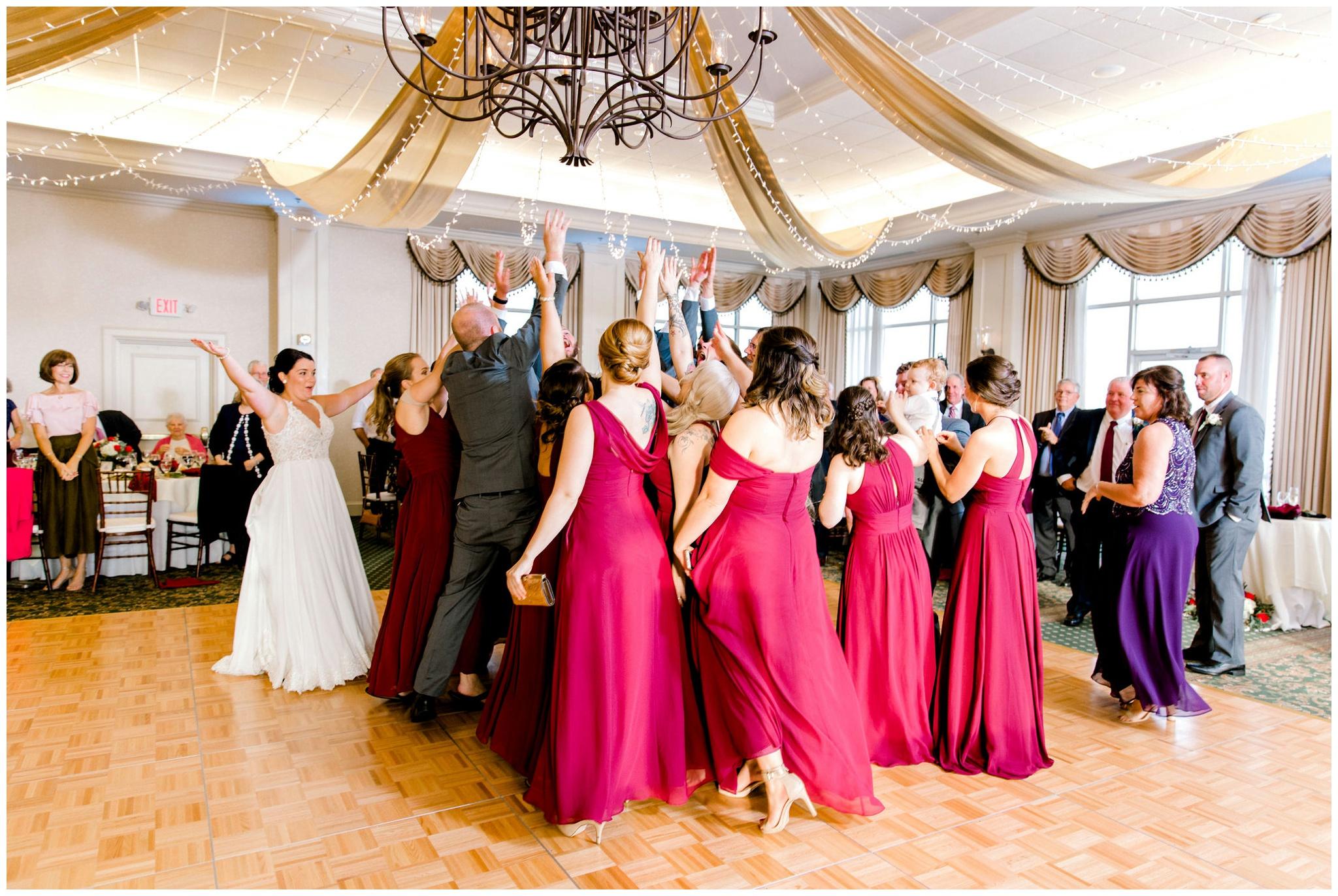 rehoboth-beach-country-club-wedding-29