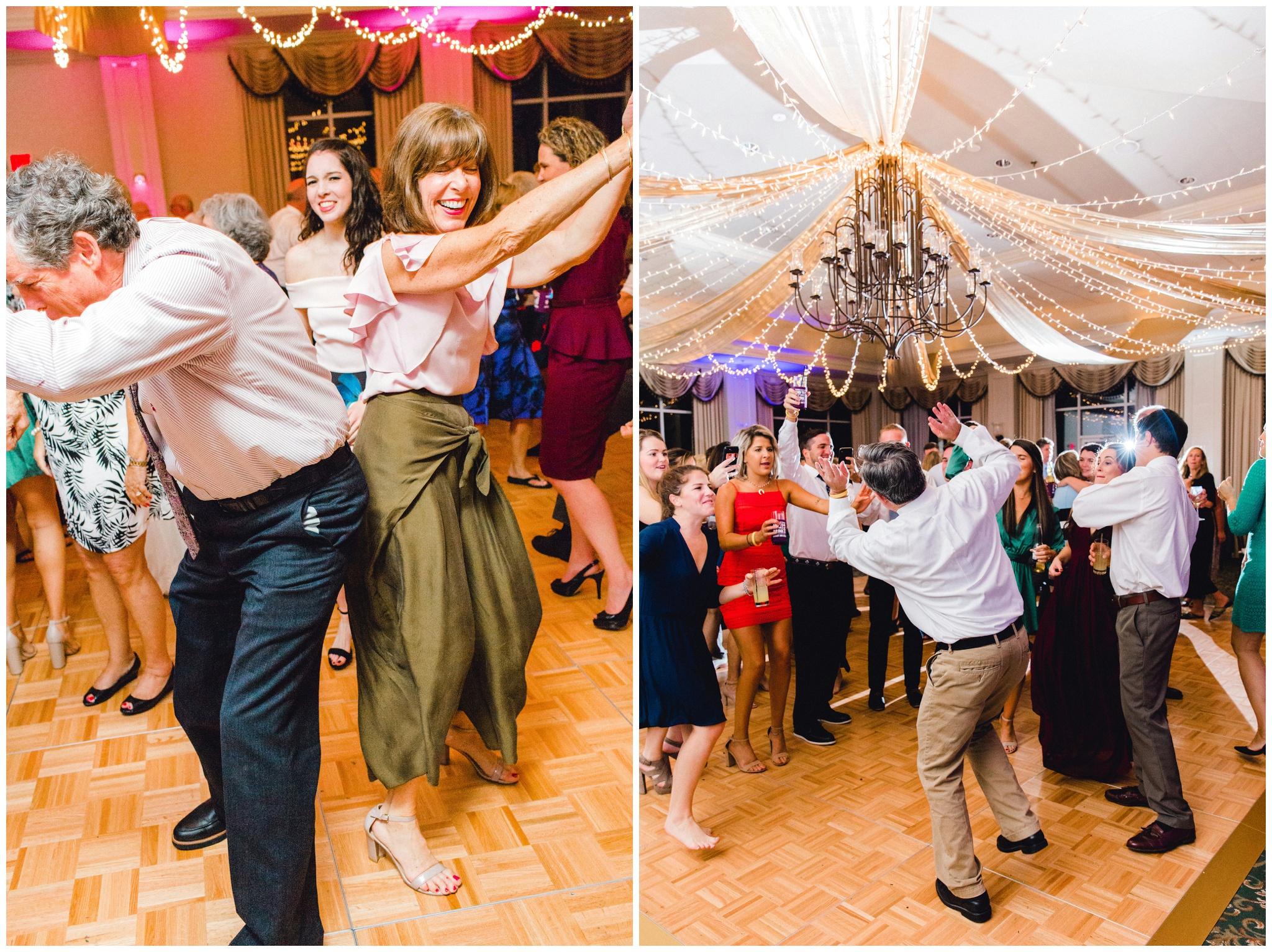 rehoboth-beach-country-club-wedding-4