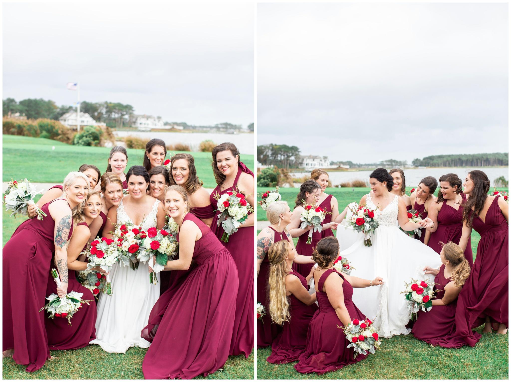 rehoboth-beach-country-club-wedding-42