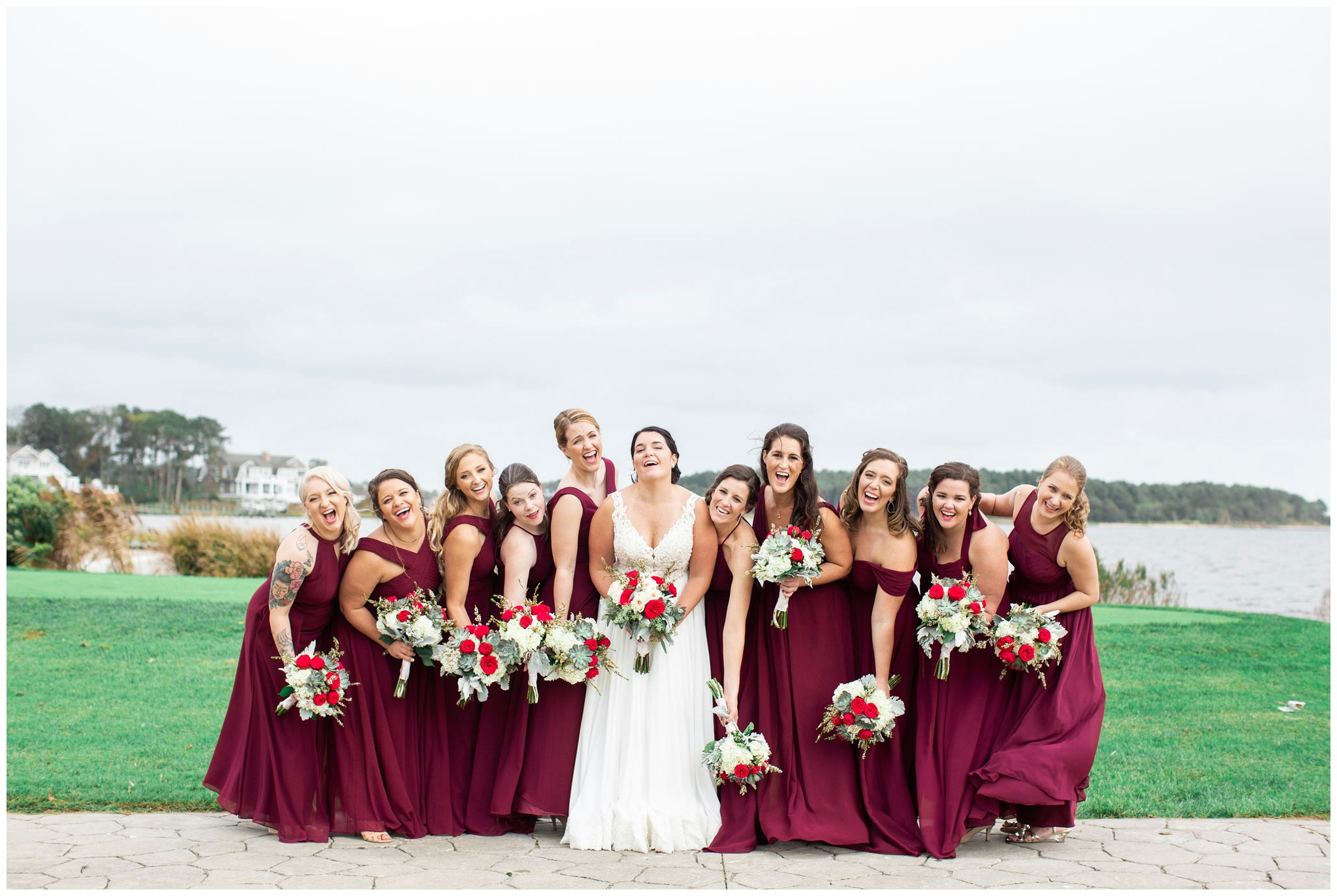 rehoboth-beach-country-club-wedding-44