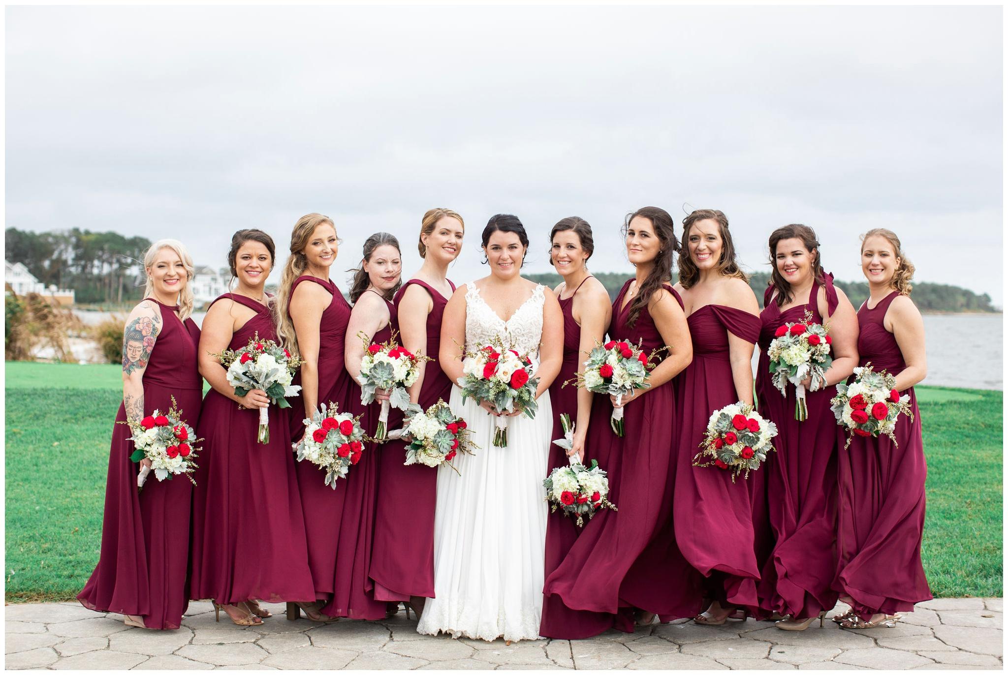 rehoboth-beach-country-club-wedding-45