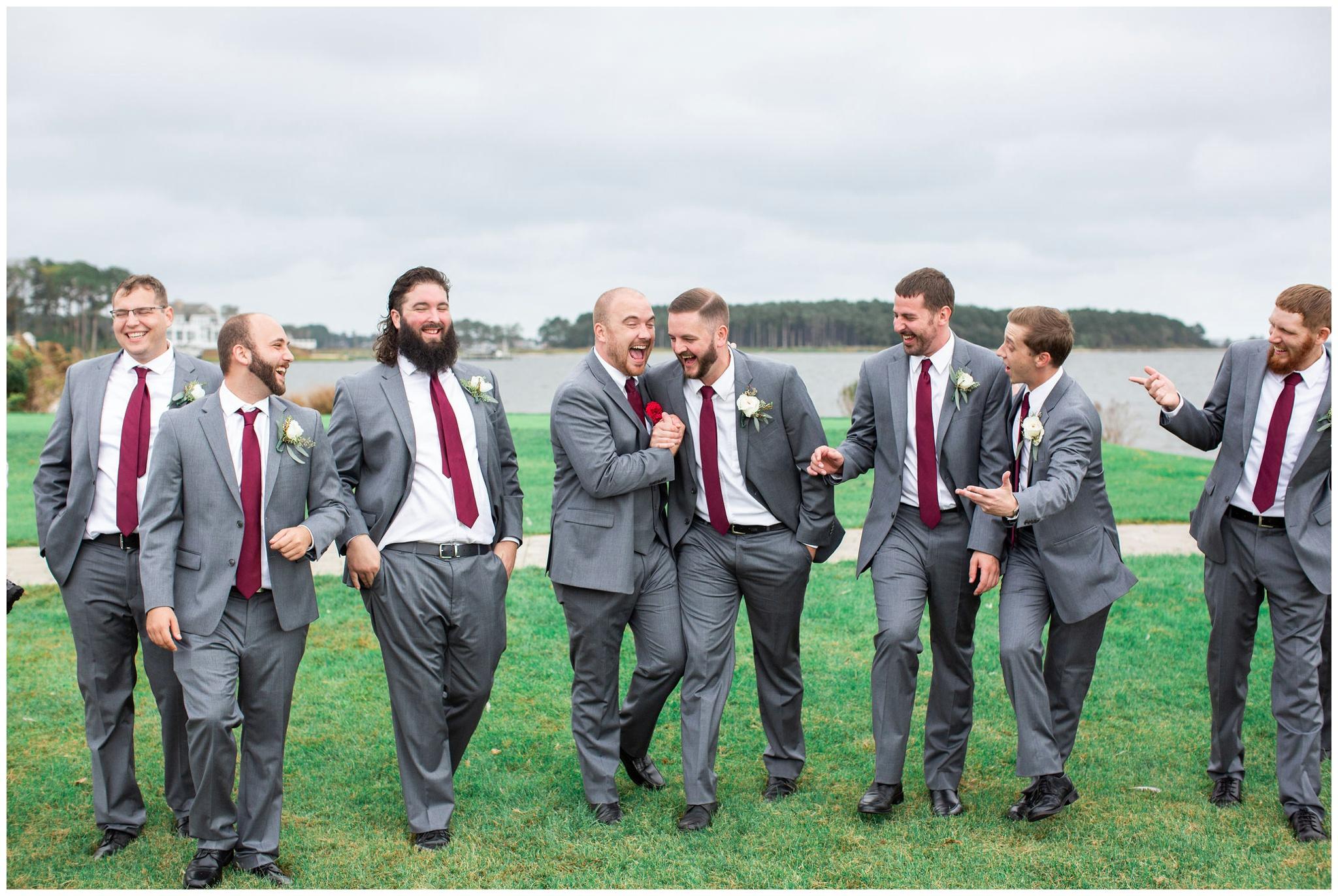 rehoboth-beach-country-club-wedding-47