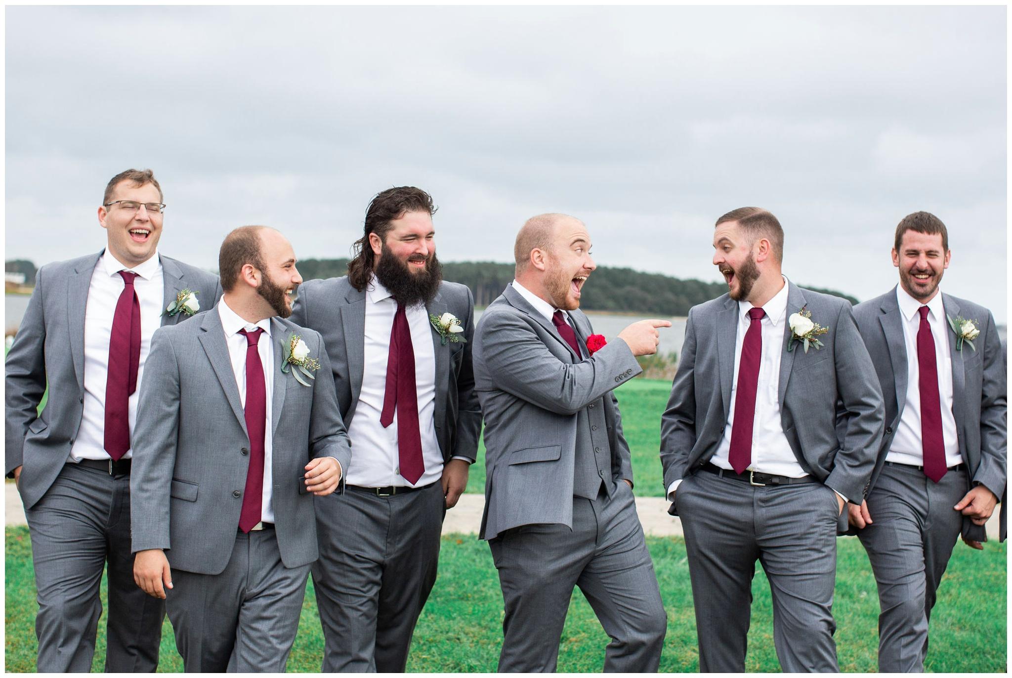 rehoboth-beach-country-club-wedding-48