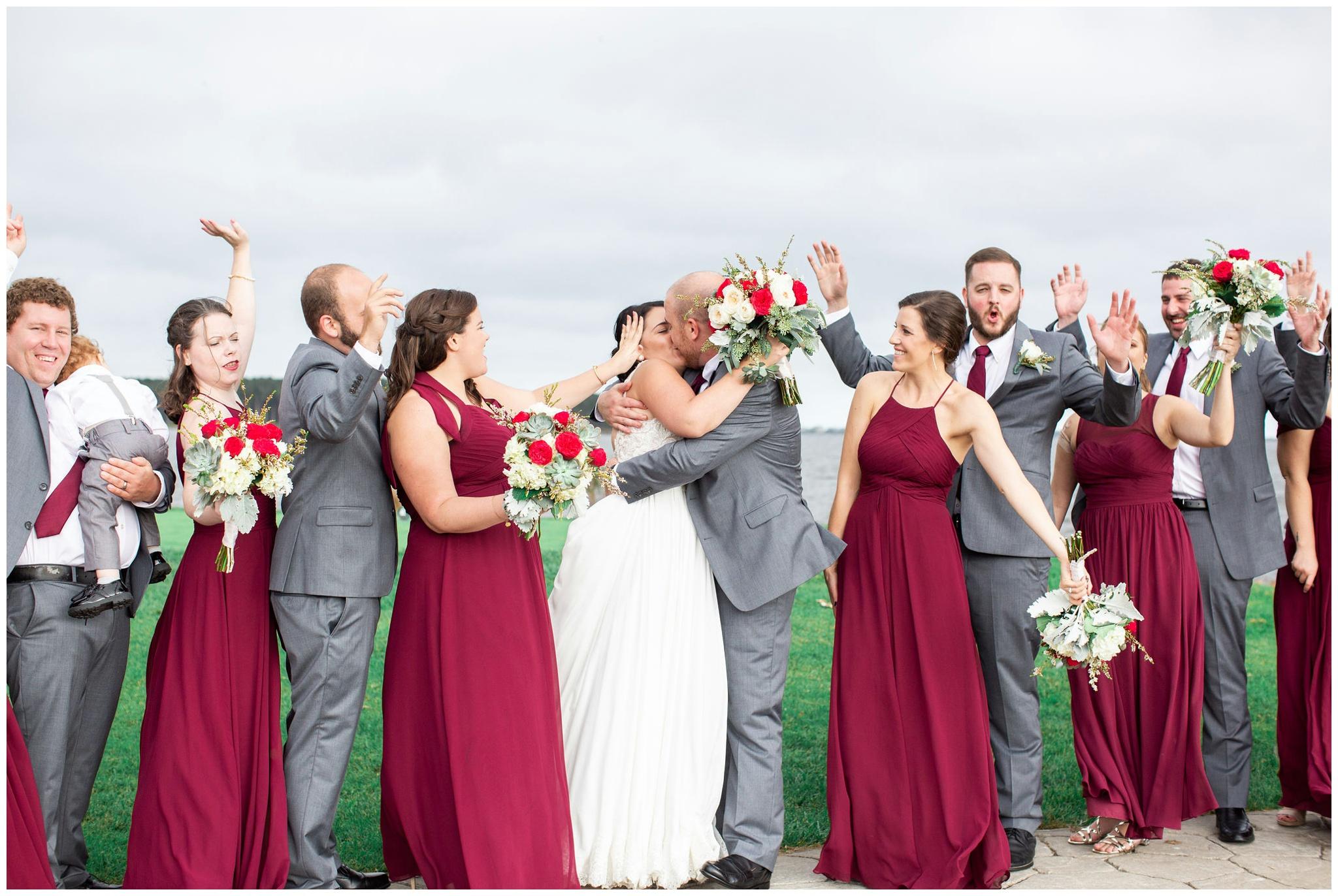 rehoboth-beach-country-club-wedding-54