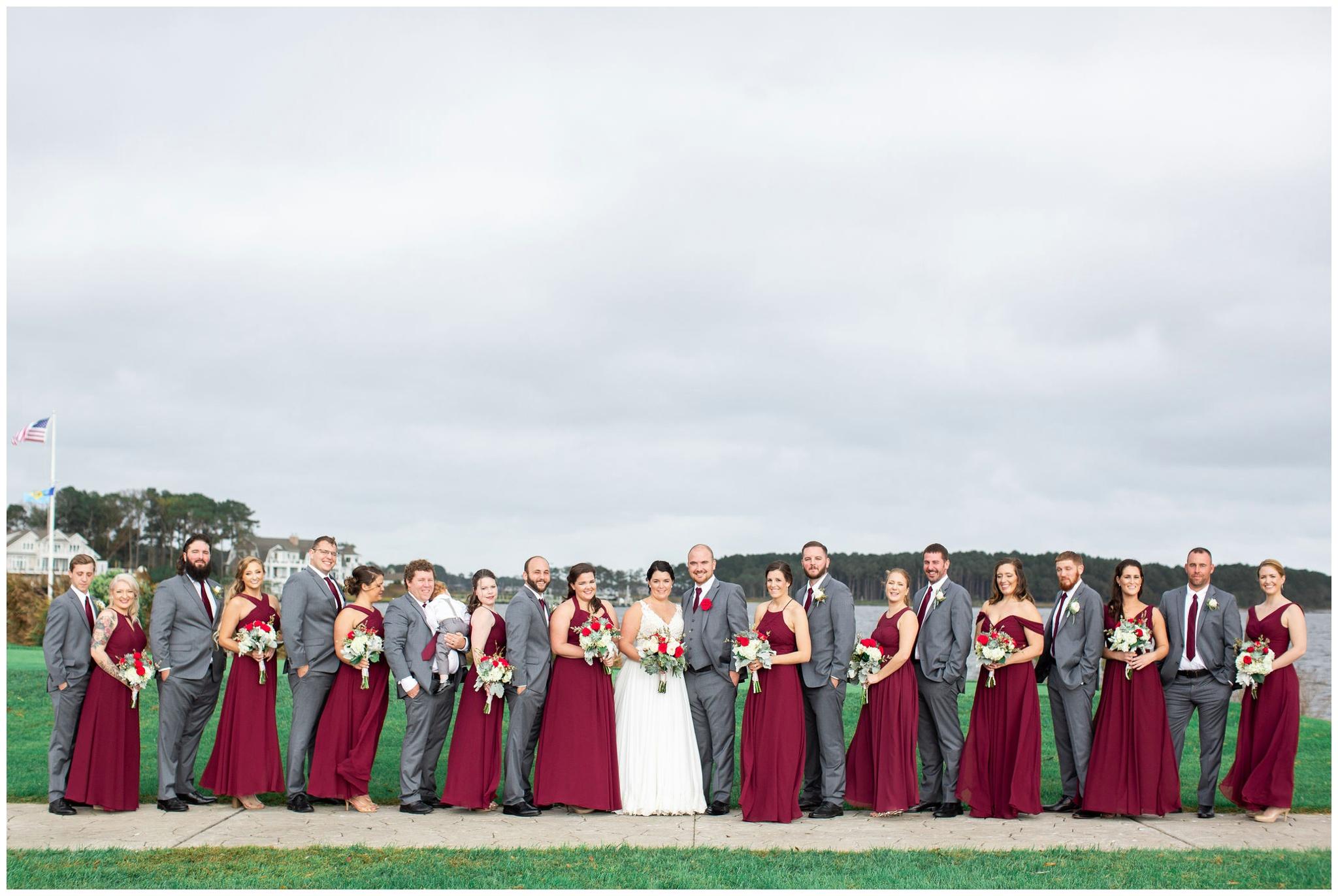 rehoboth-beach-country-club-wedding-55