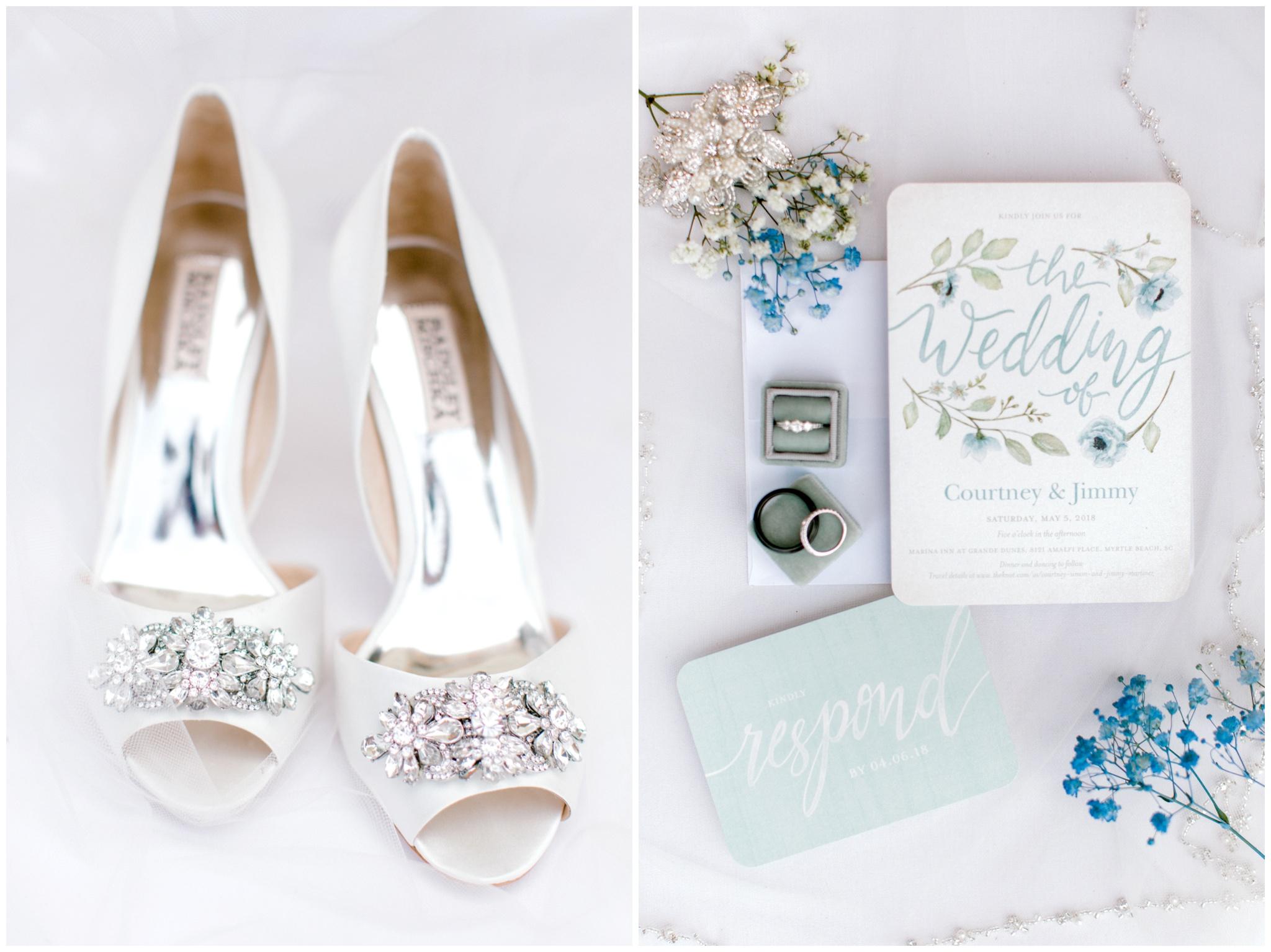 south-carolina-wedding-photographer-107