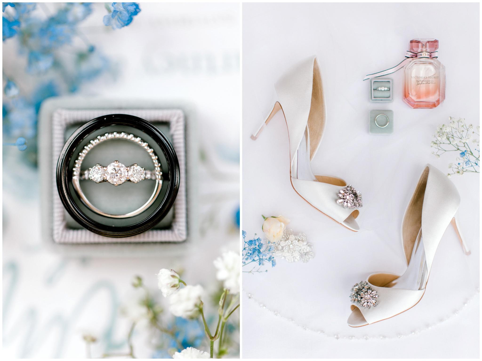 south-carolina-wedding-photographer-110