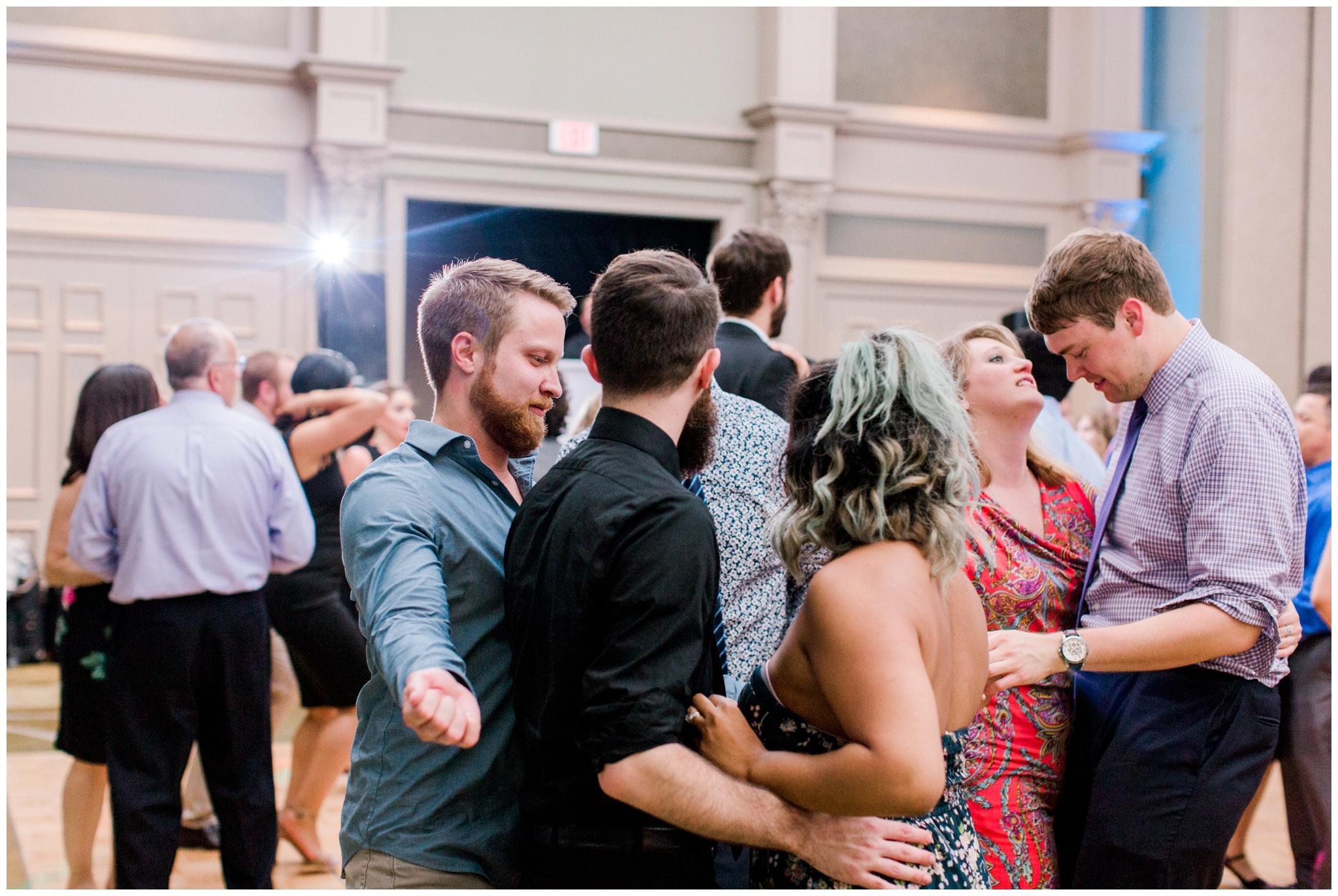 south-carolina-wedding-photographer-12