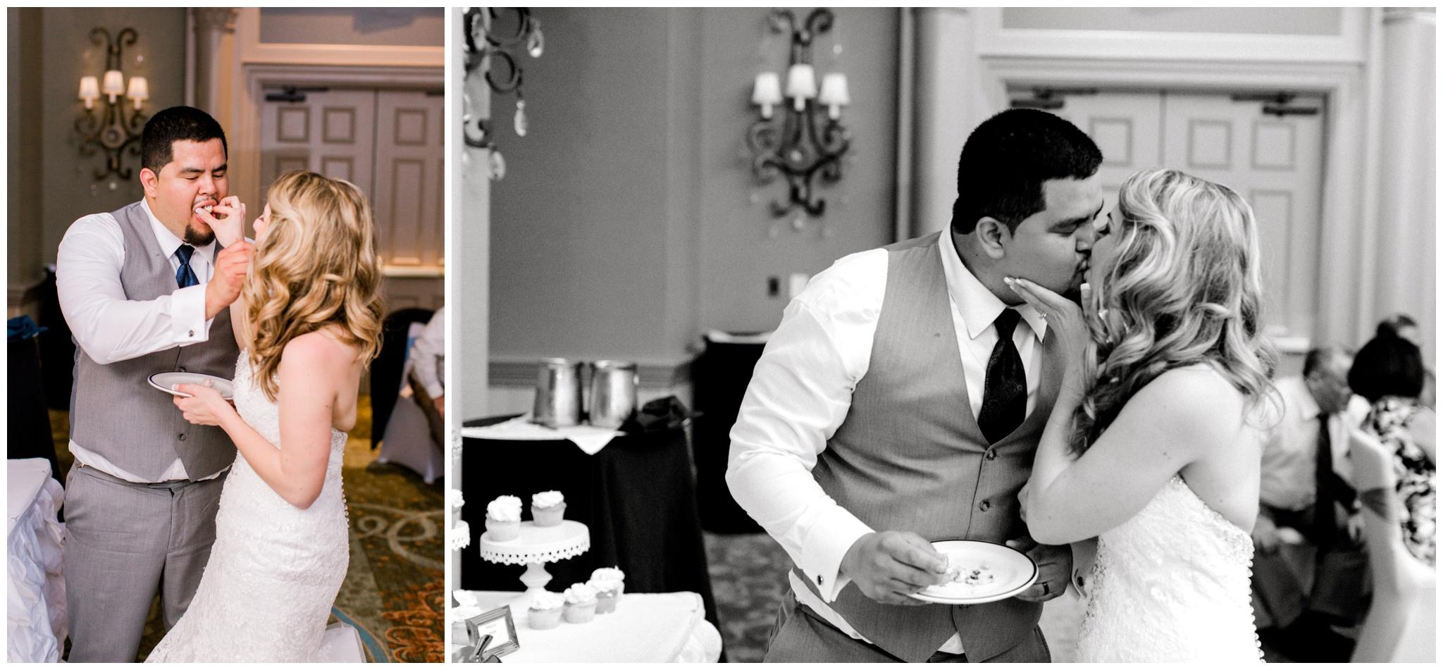 south-carolina-wedding-photographer-13