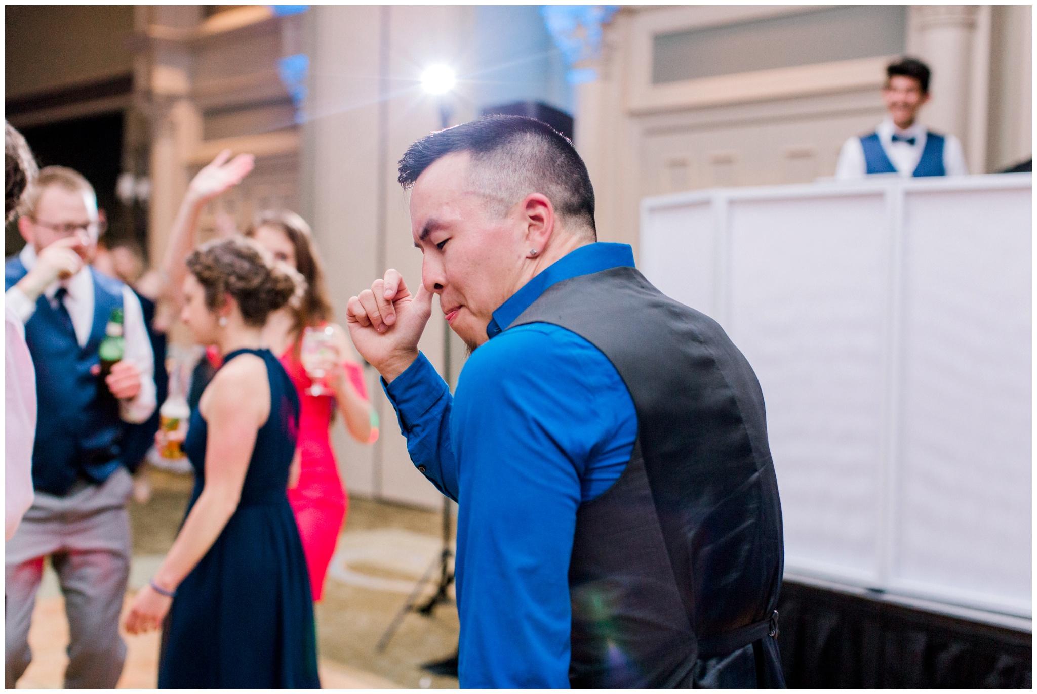 south-carolina-wedding-photographer-19