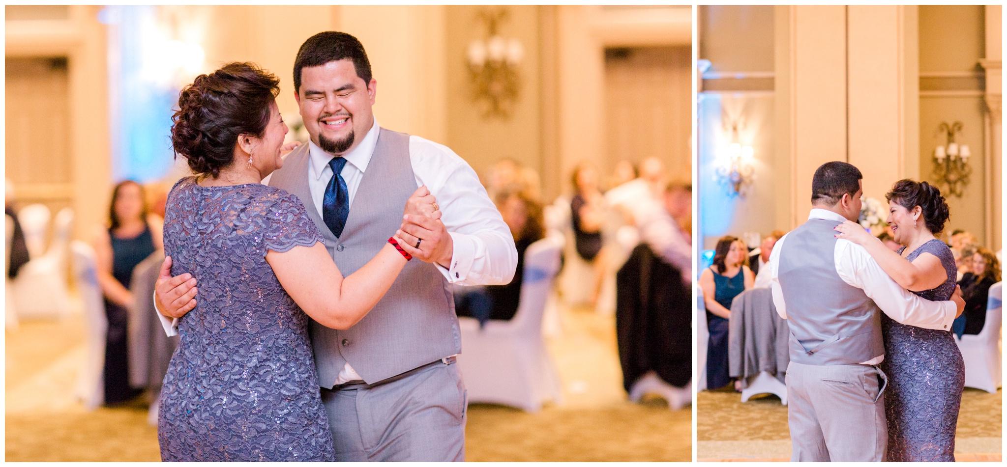 south-carolina-wedding-photographer-22