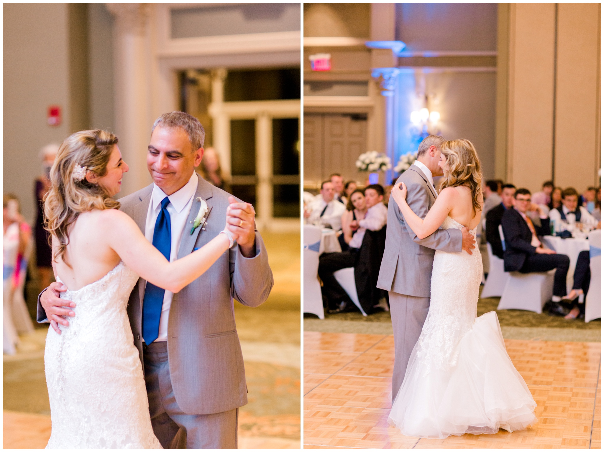 south-carolina-wedding-photographer-24