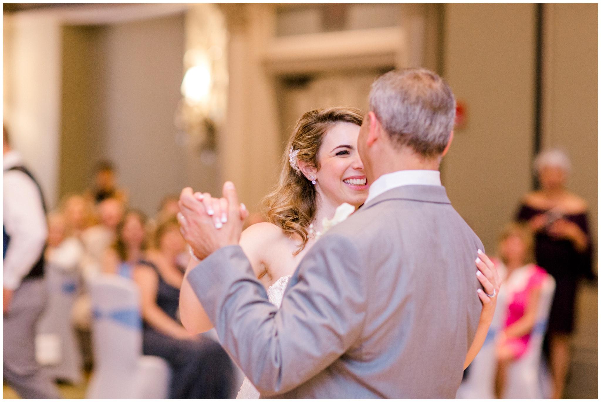 south-carolina-wedding-photographer-25