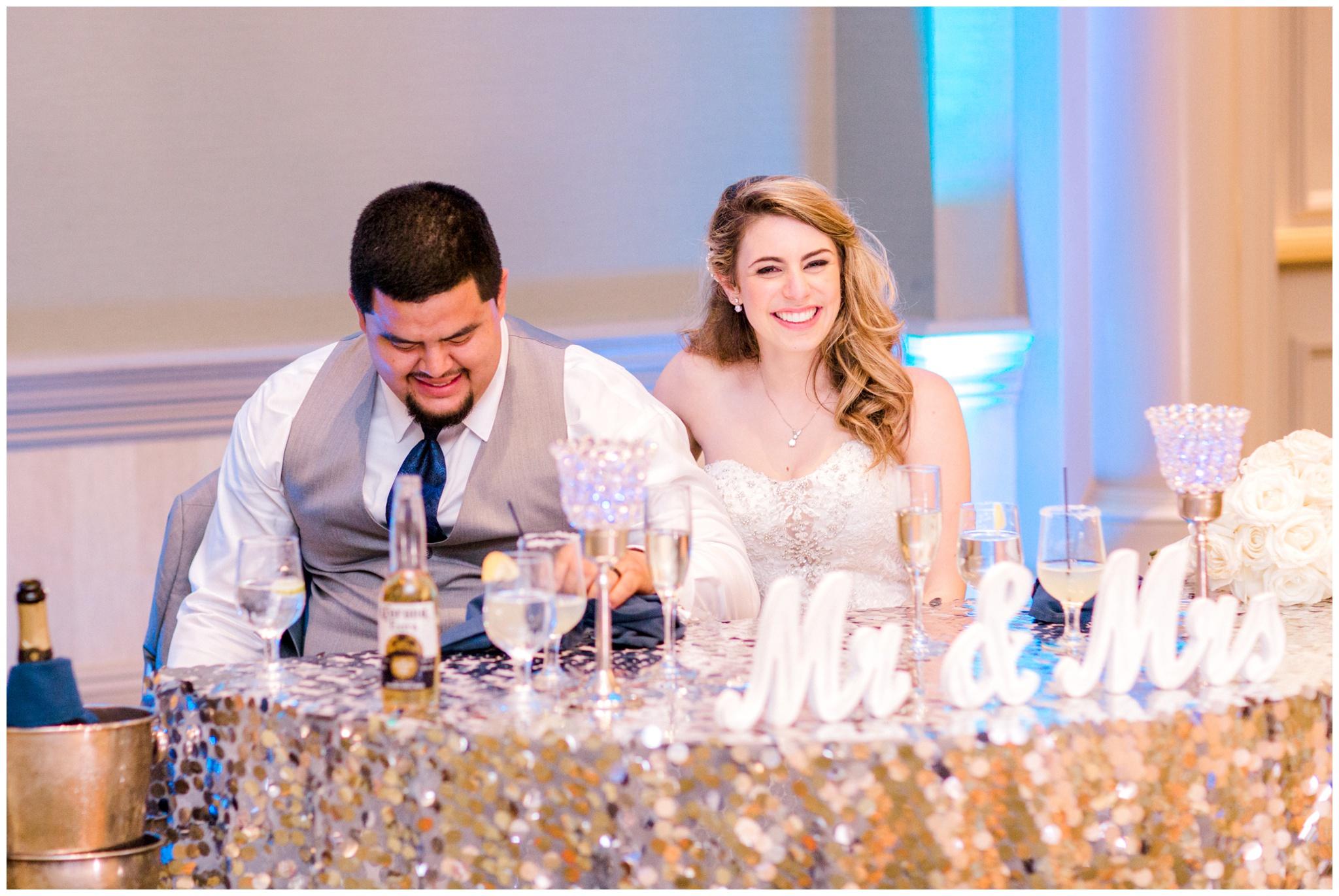 south-carolina-wedding-photographer-26