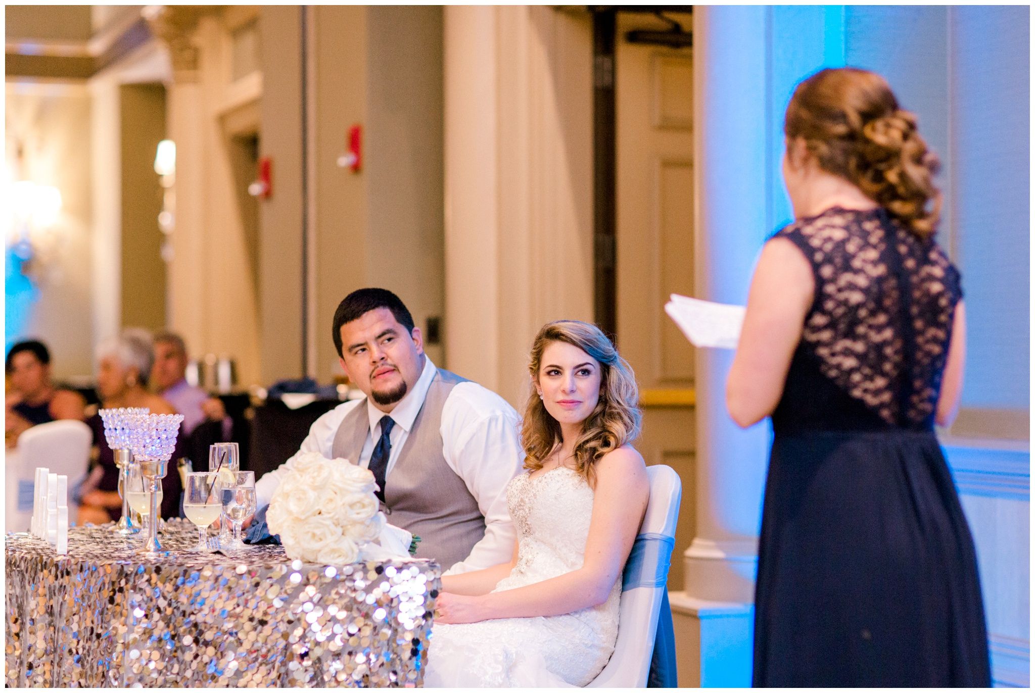 south-carolina-wedding-photographer-28