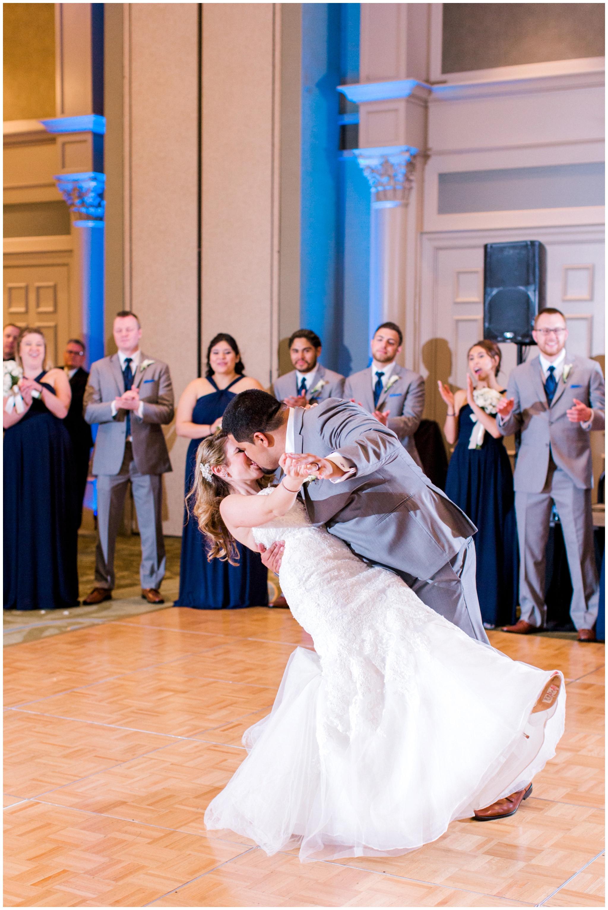 south-carolina-wedding-photographer-29