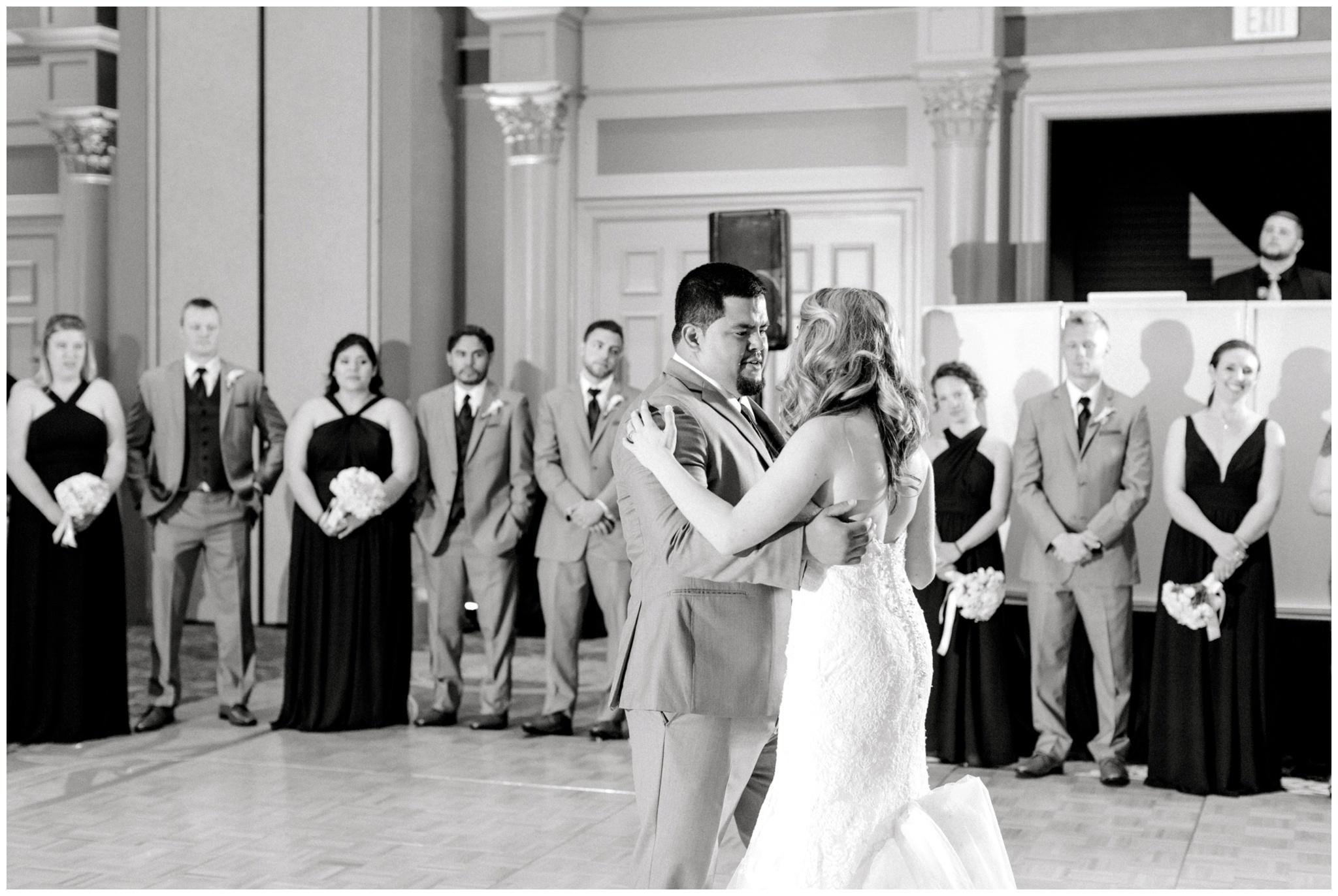 south-carolina-wedding-photographer-30