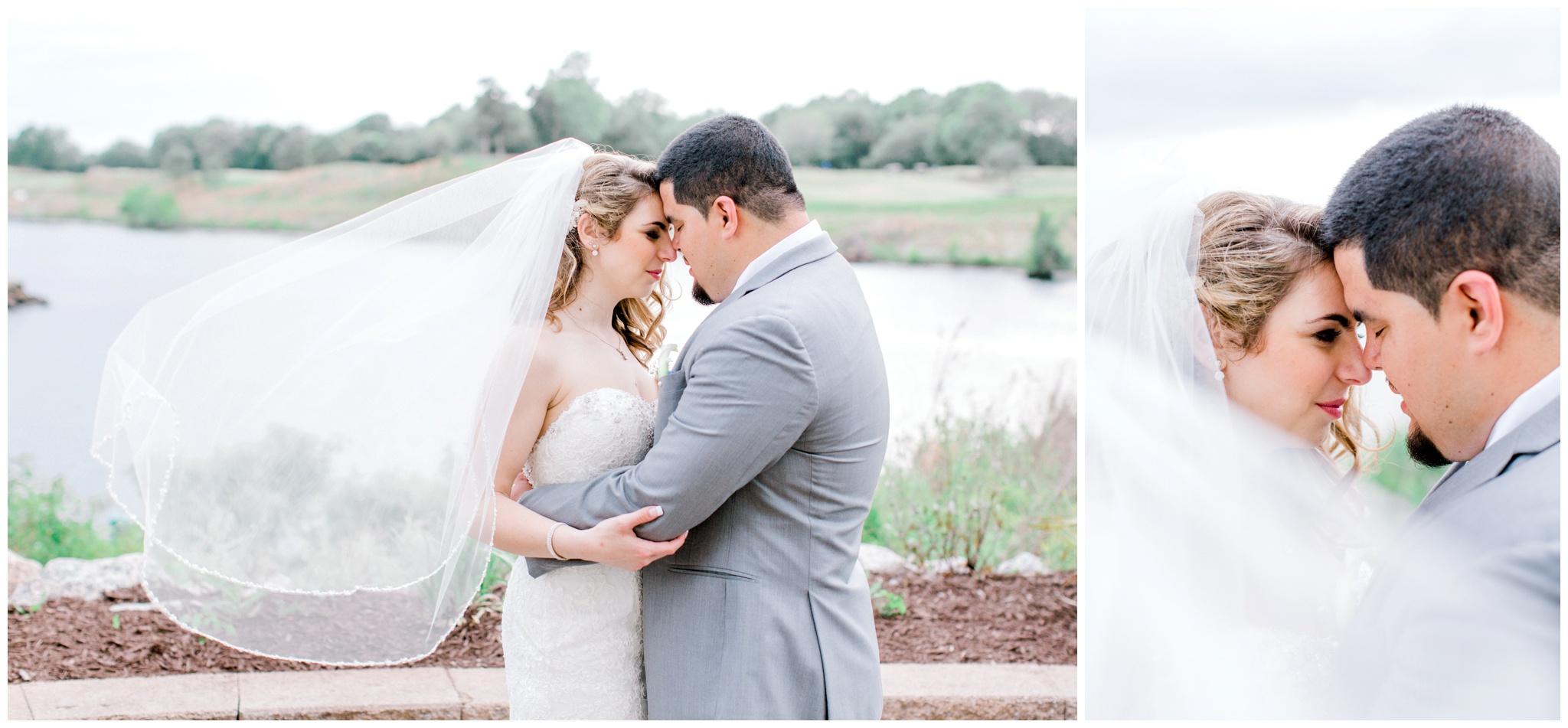 south-carolina-wedding-photographer-33