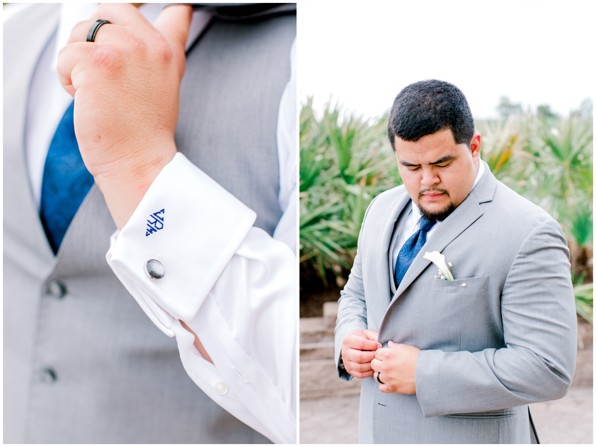 south-carolina-wedding-photographer-34