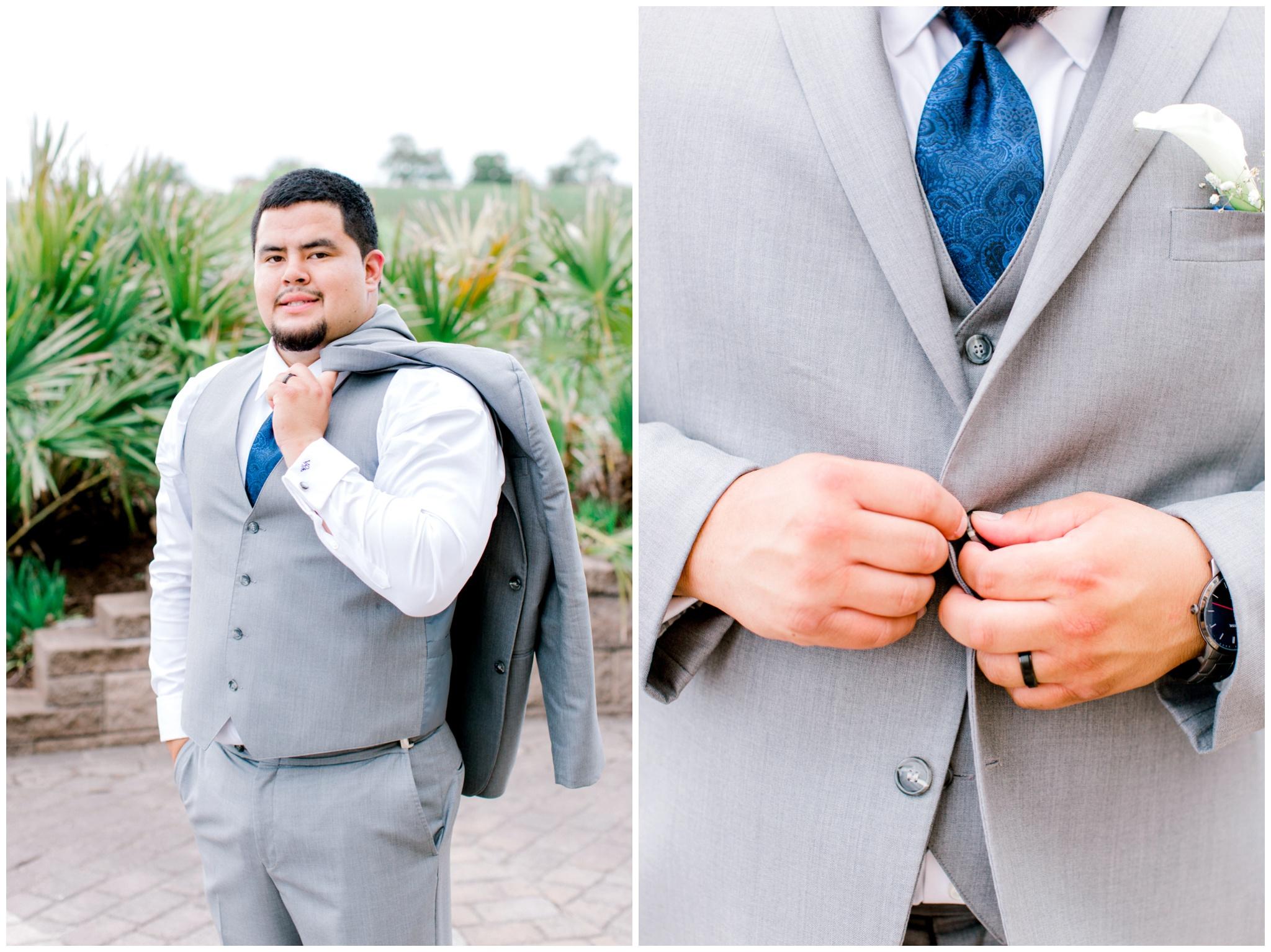 south-carolina-wedding-photographer-35