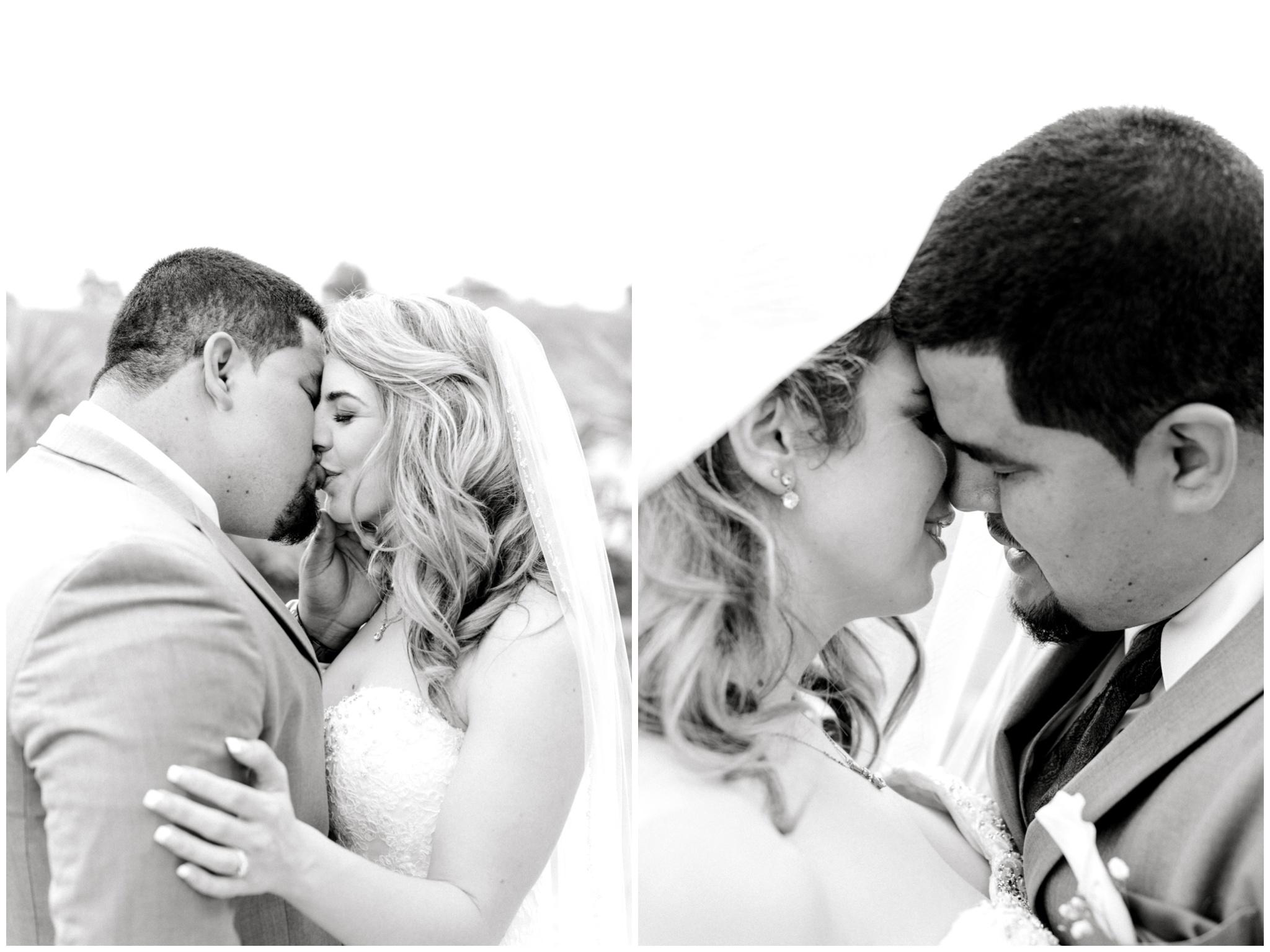 south-carolina-wedding-photographer-36