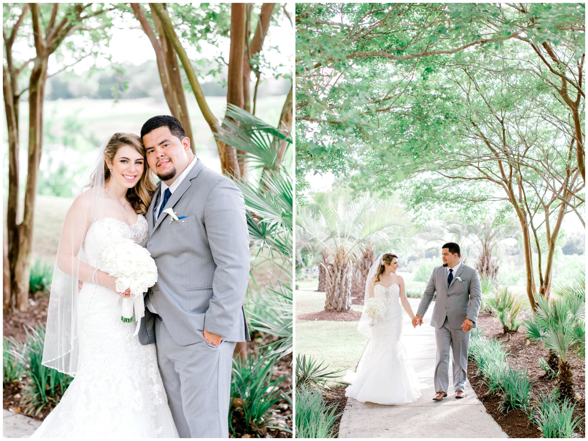 south-carolina-wedding-photographer-43