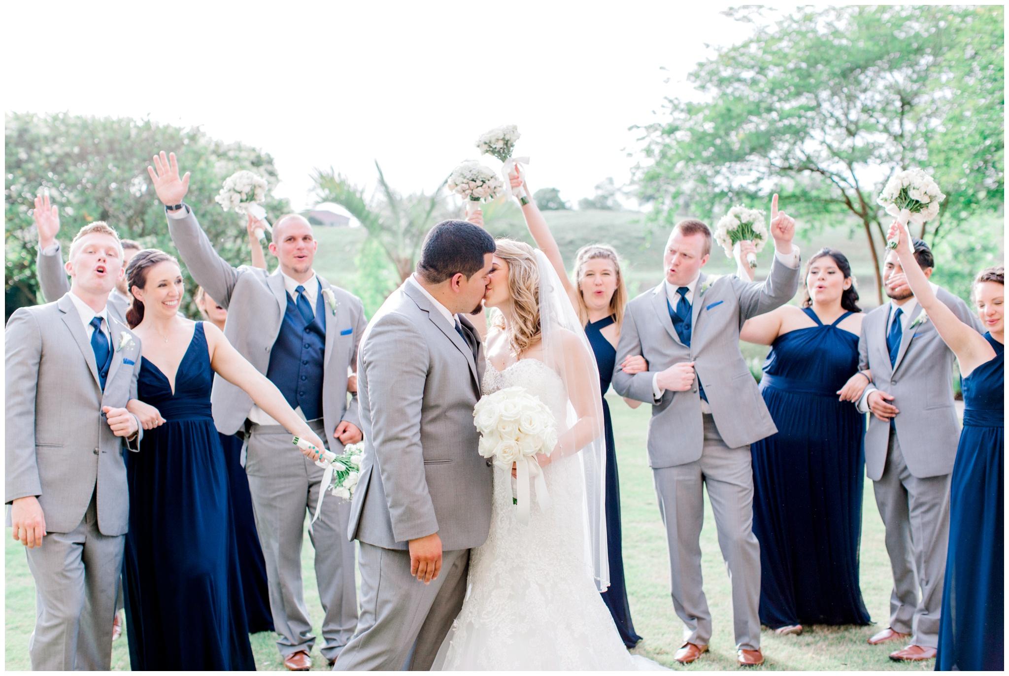 south-carolina-wedding-photographer-45