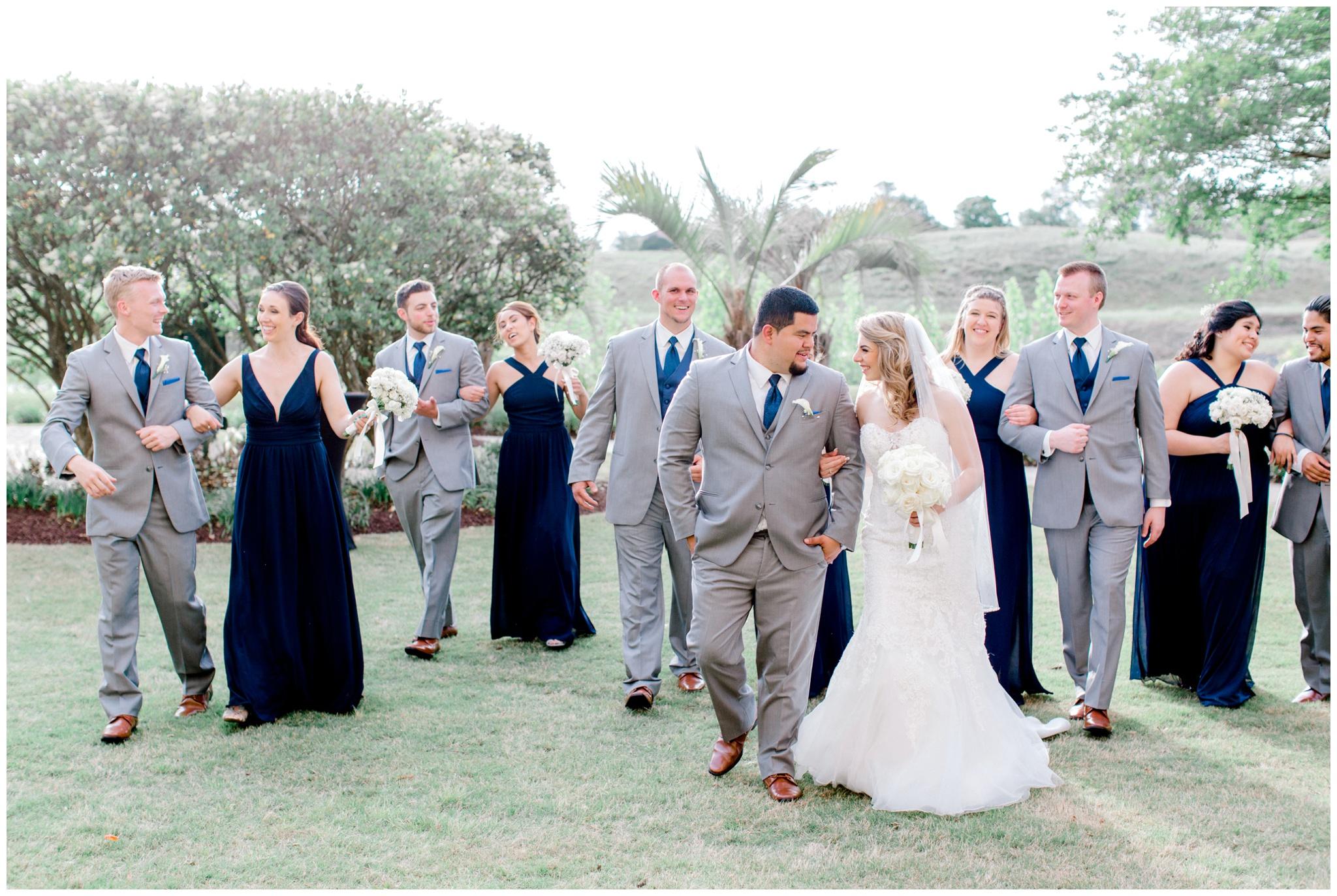south-carolina-wedding-photographer-46