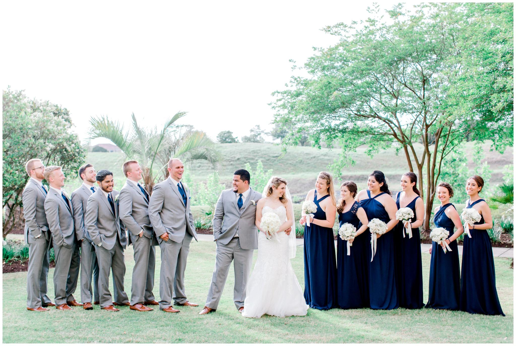 south-carolina-wedding-photographer-50