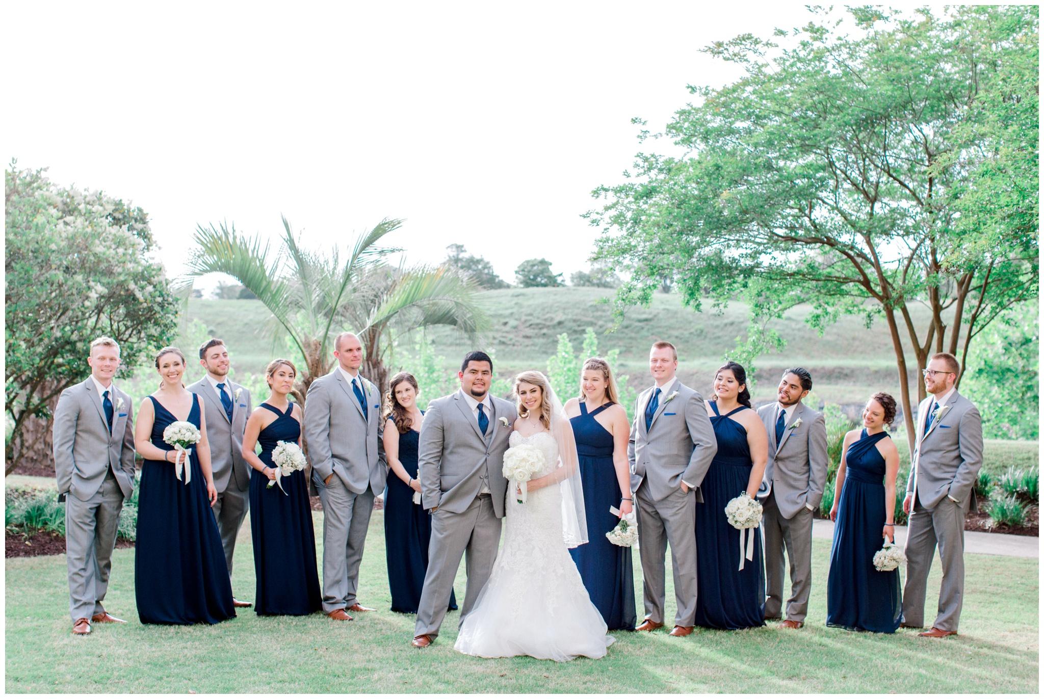 south-carolina-wedding-photographer-51