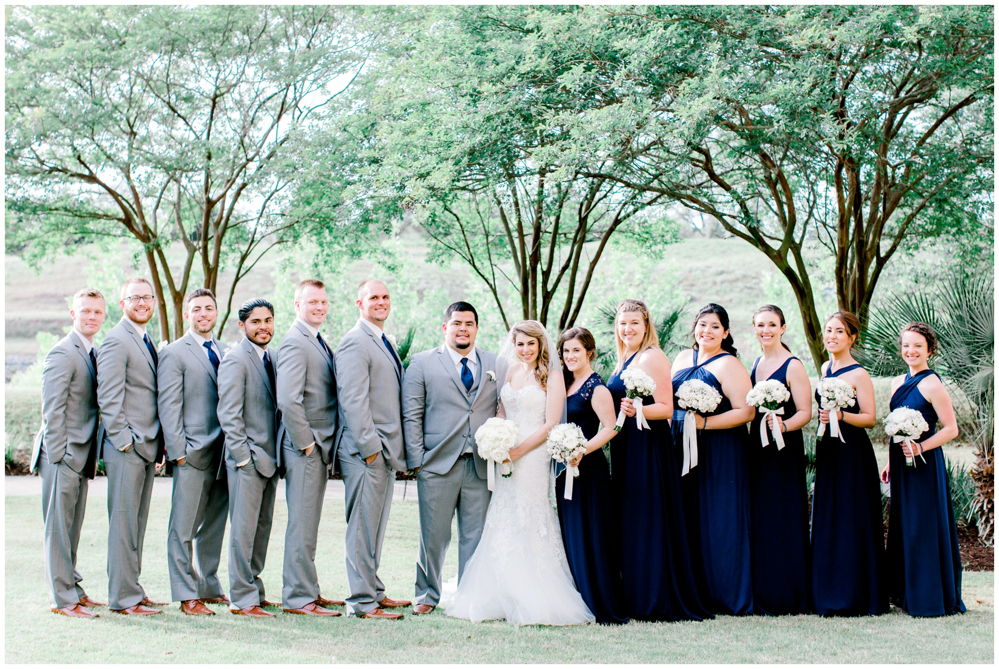 south-carolina-wedding-photographer-53