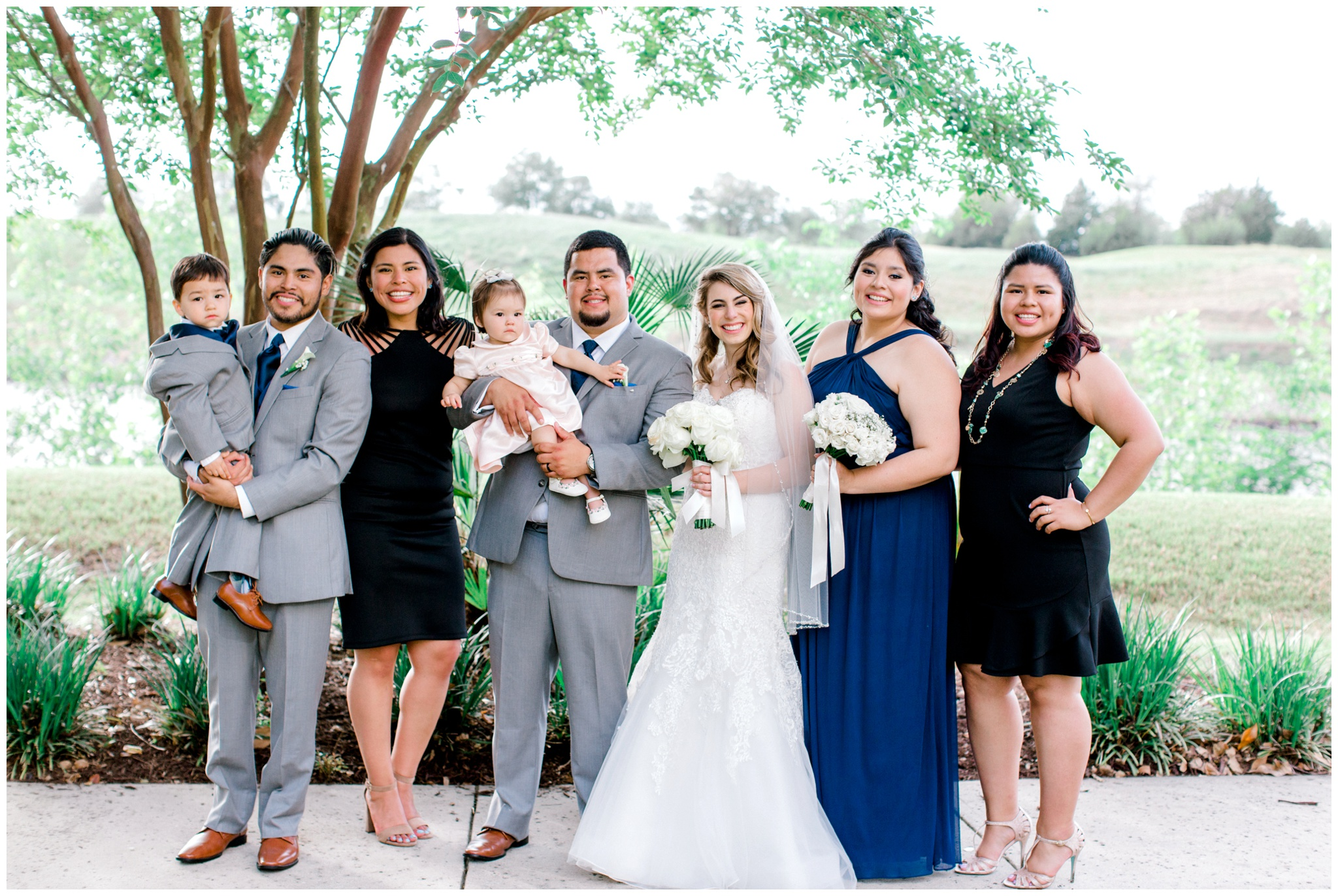 south-carolina-wedding-photographer-54