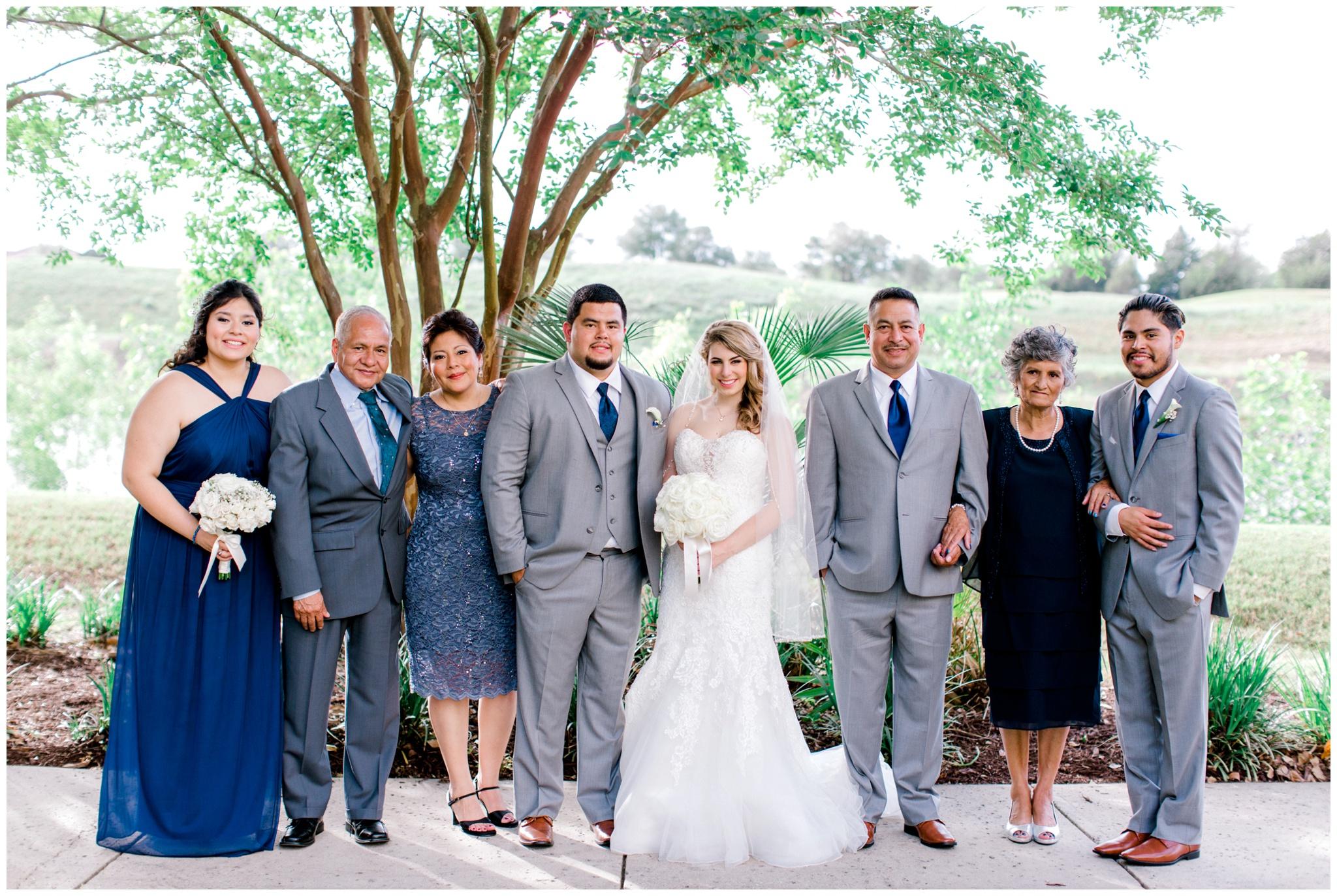 south-carolina-wedding-photographer-57
